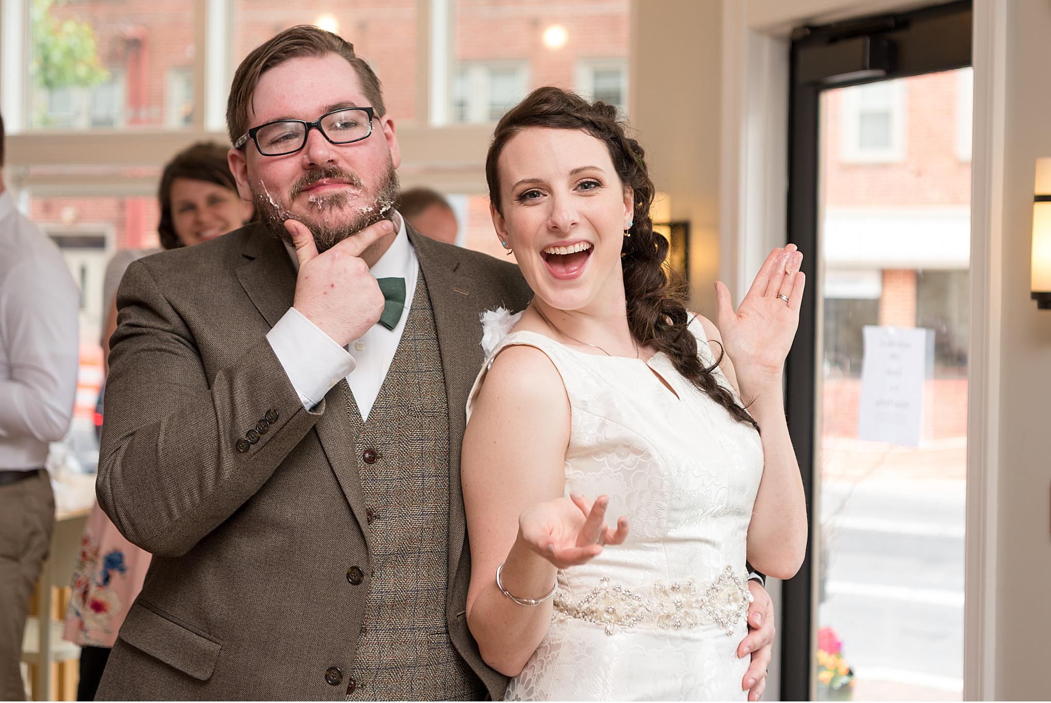 Commonwealth on Queen Lancaster City Wedding Photography_3484.jpg