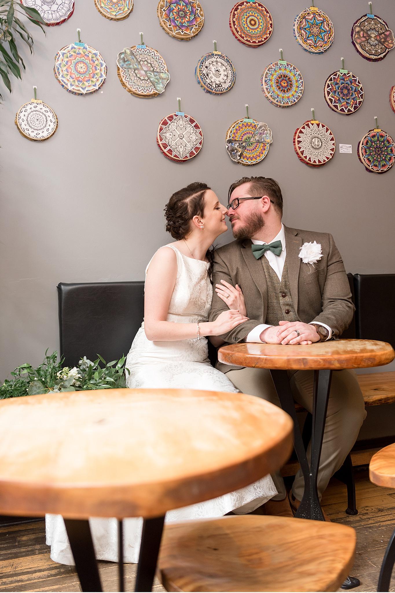 Commonwealth on Queen Lancaster City Wedding Photography_3496.jpg