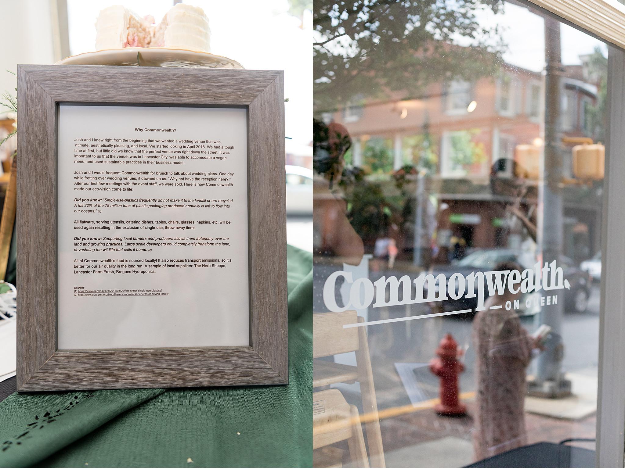 Commonwealth on Queen Lancaster City Wedding Photography_3486.jpg
