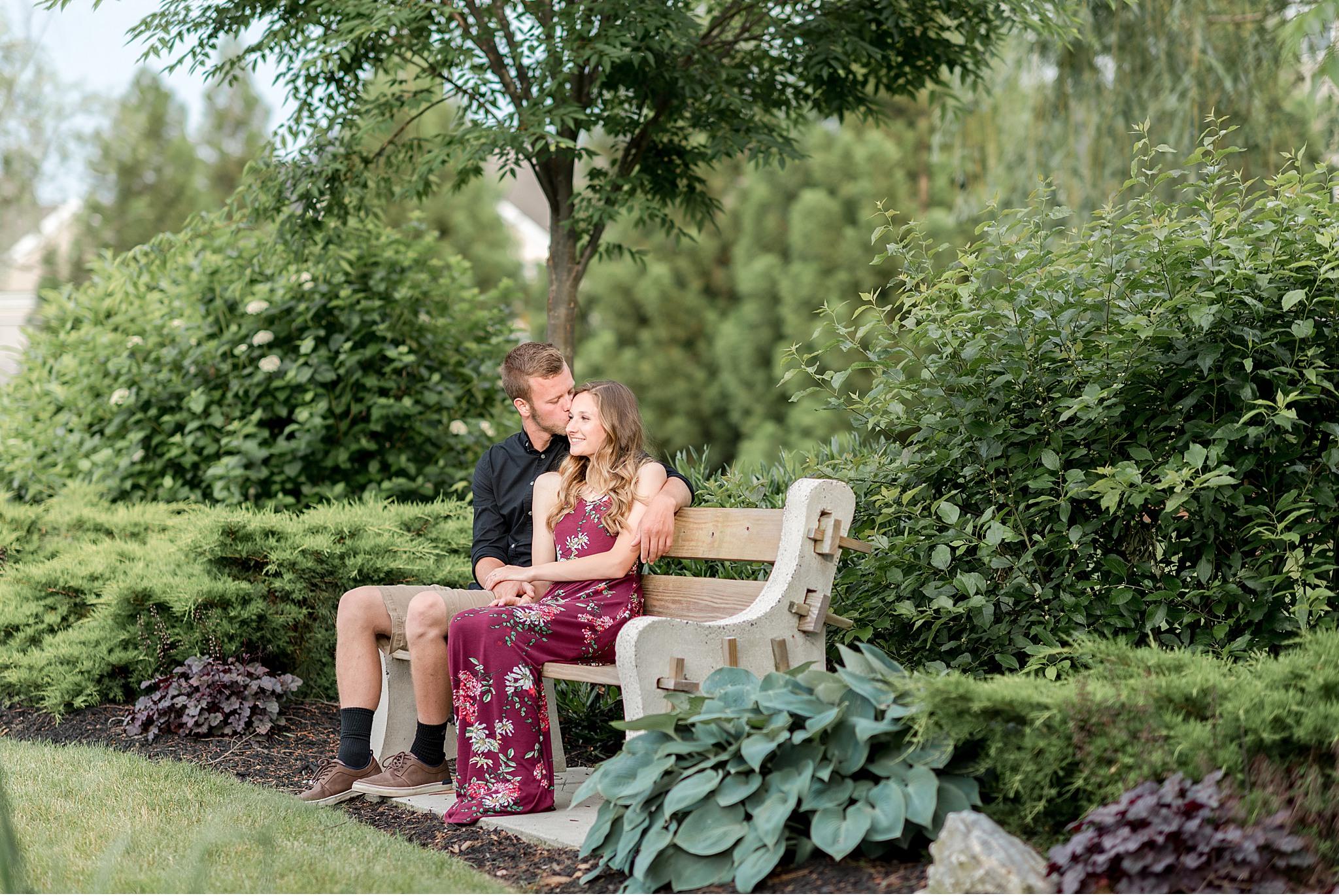 Chickies Day Use Lancaster Wedding engagement Photogaphy photo_3527.jpg
