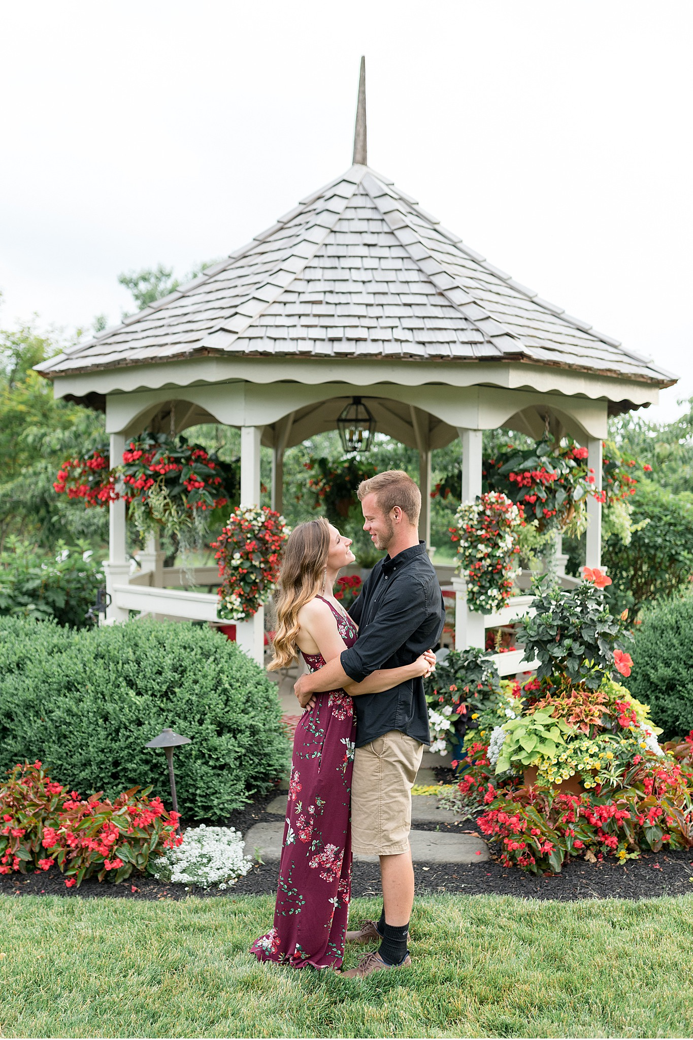 Chickies Day Use Lancaster Wedding engagement Photogaphy photo_3530.jpg