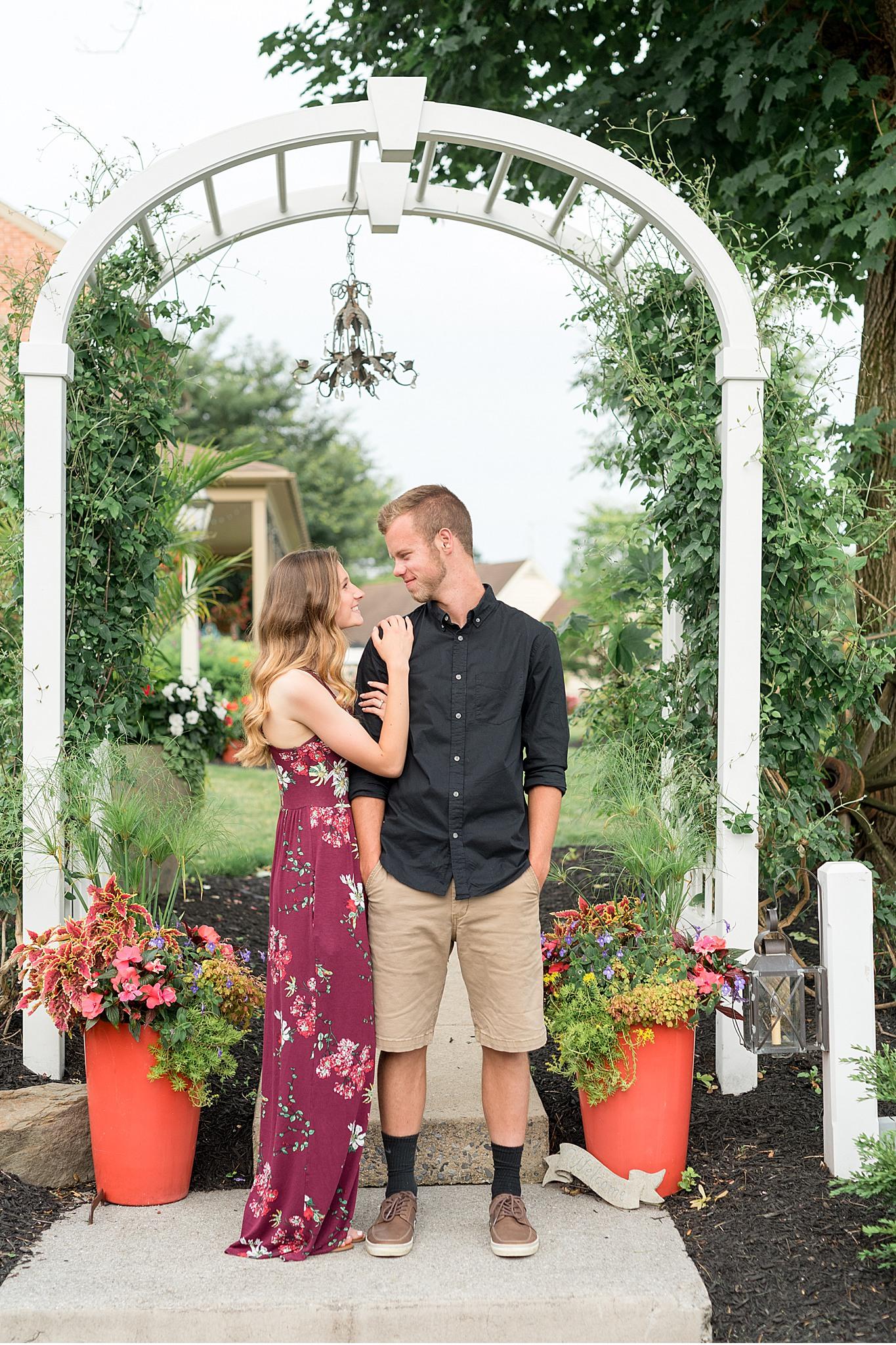 Chickies Day Use Lancaster Wedding engagement Photogaphy photo_3534.jpg