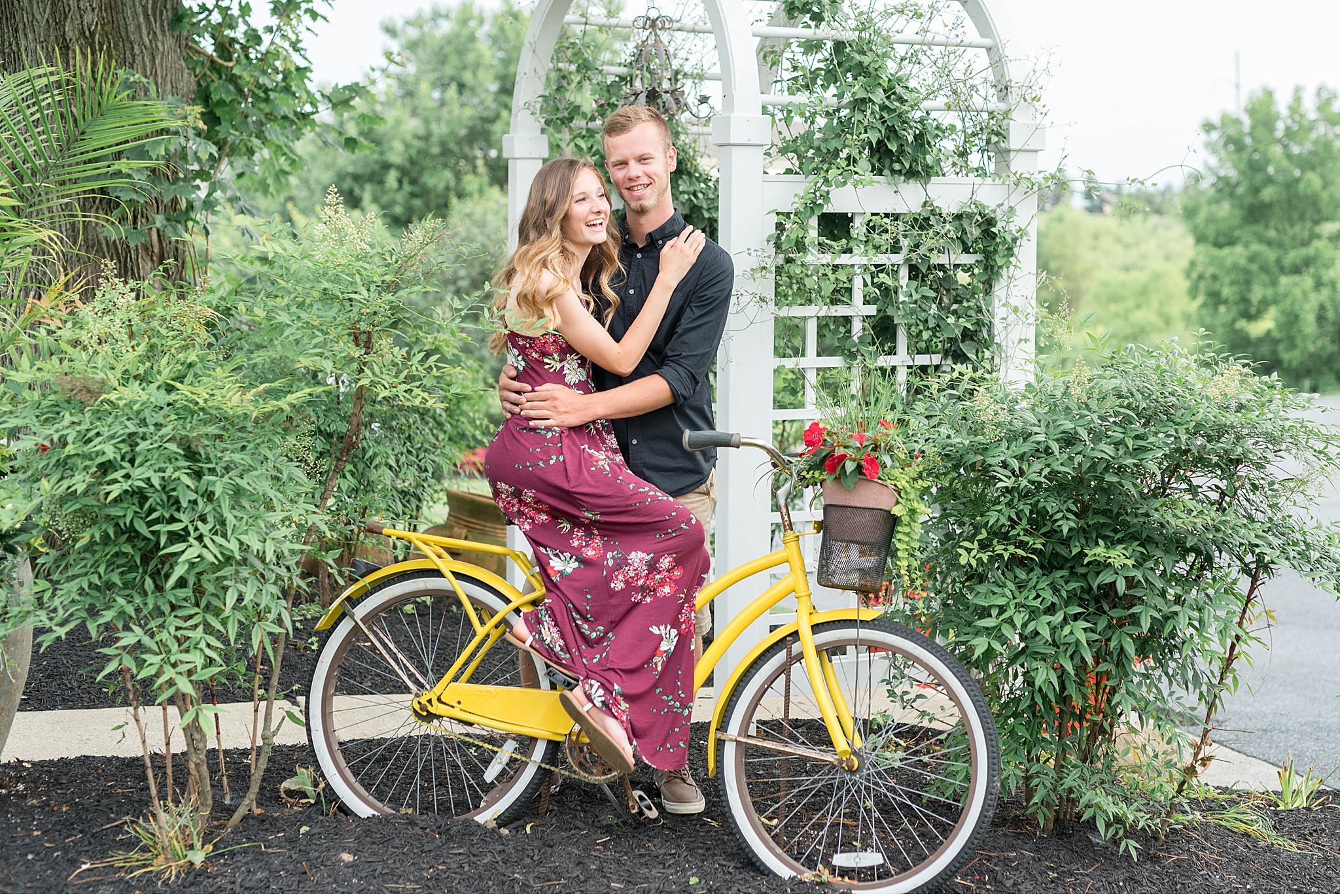 Chickies Day Use Lancaster Wedding engagement Photogaphy photo_3536.jpg