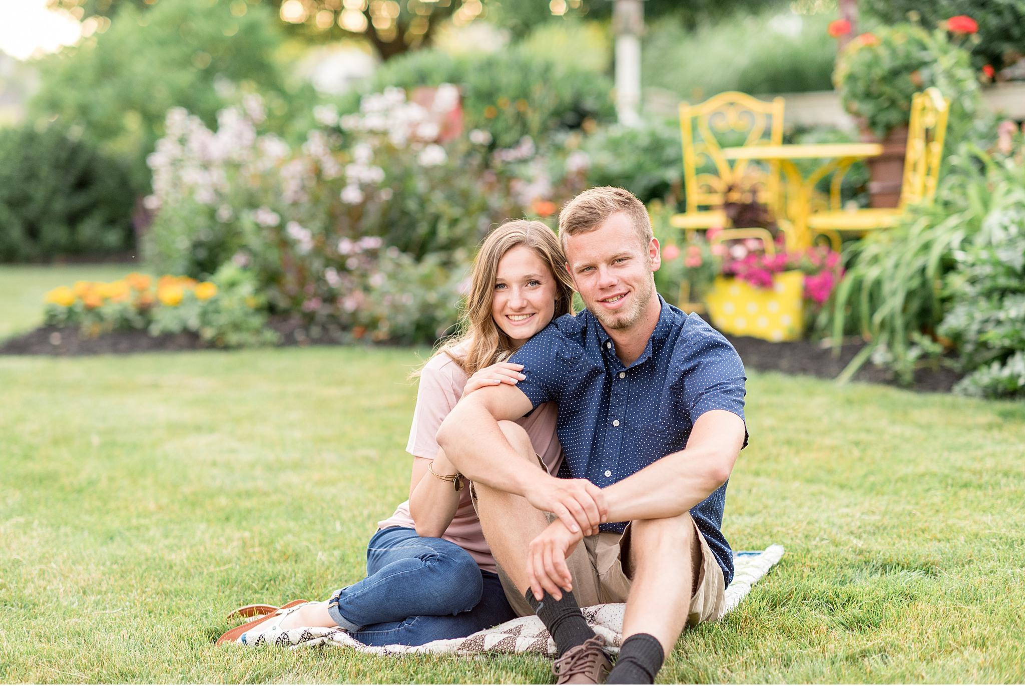 Chickies Day Use Lancaster Wedding engagement Photogaphy photo_3550.jpg