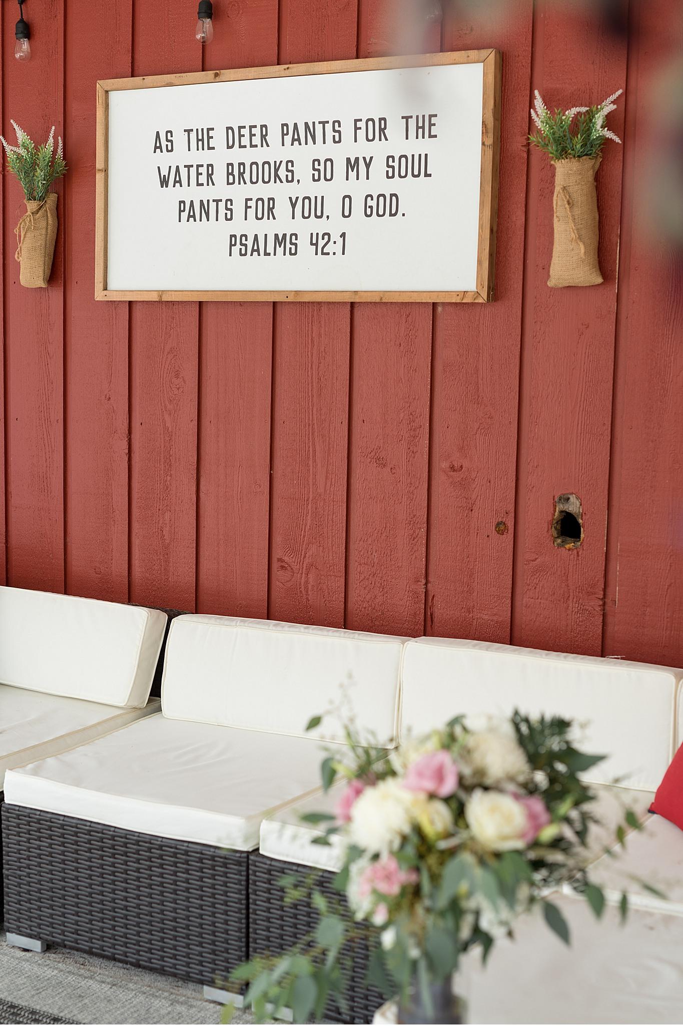 Simmontown wedding Barn Lancaster PA wedding engagement Photography_3567.jpg