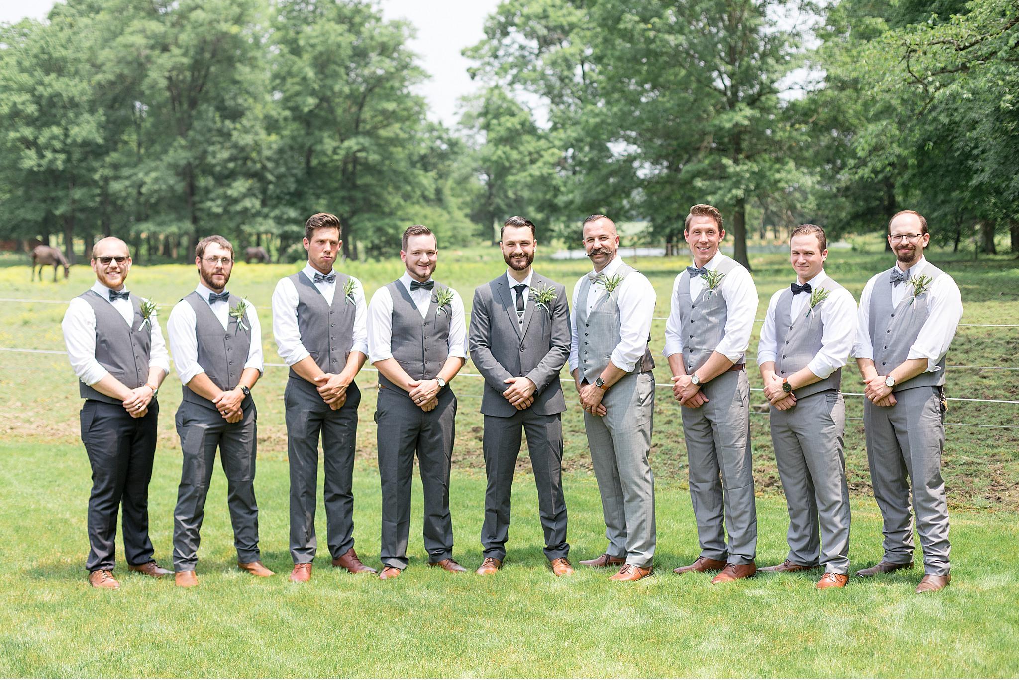 Simmontown wedding Barn Lancaster PA wedding engagement Photography_3577.jpg