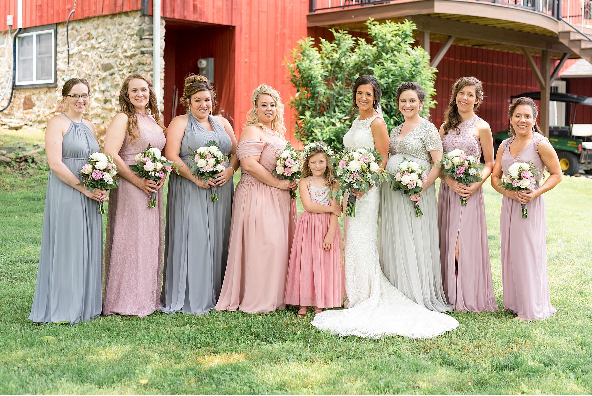 Simmontown wedding Barn Lancaster PA wedding engagement Photography_3579.jpg