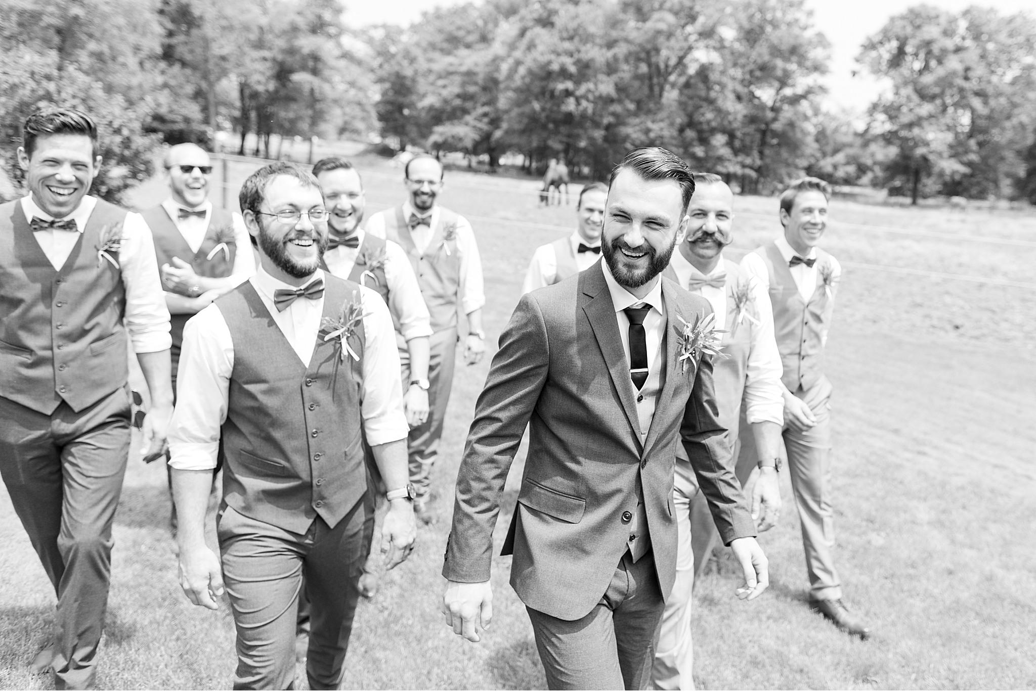 Simmontown wedding Barn Lancaster PA wedding engagement Photography_3582.jpg