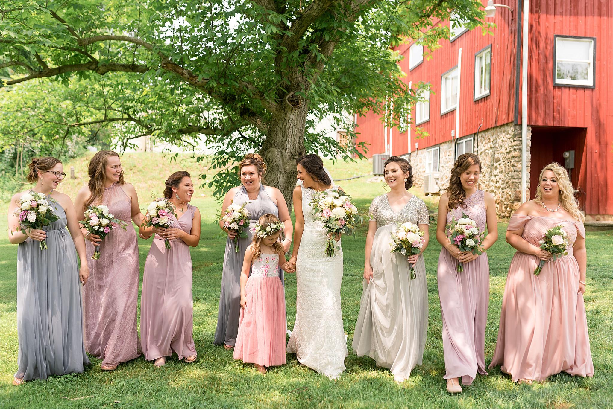 Simmontown wedding Barn Lancaster PA wedding engagement Photography_3583.jpg