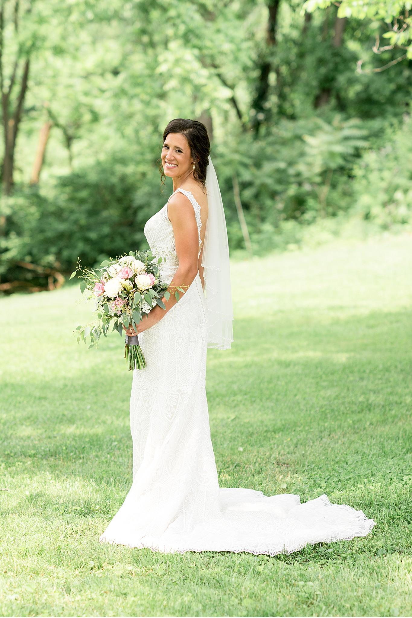 Simmontown wedding Barn Lancaster PA wedding engagement Photography_3585.jpg