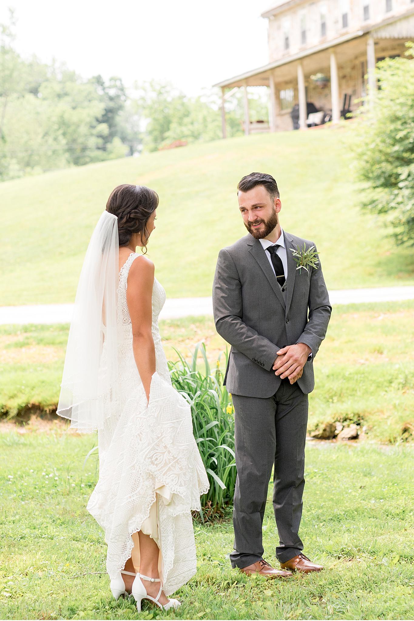Simmontown wedding Barn Lancaster PA wedding engagement Photography_3592.jpg