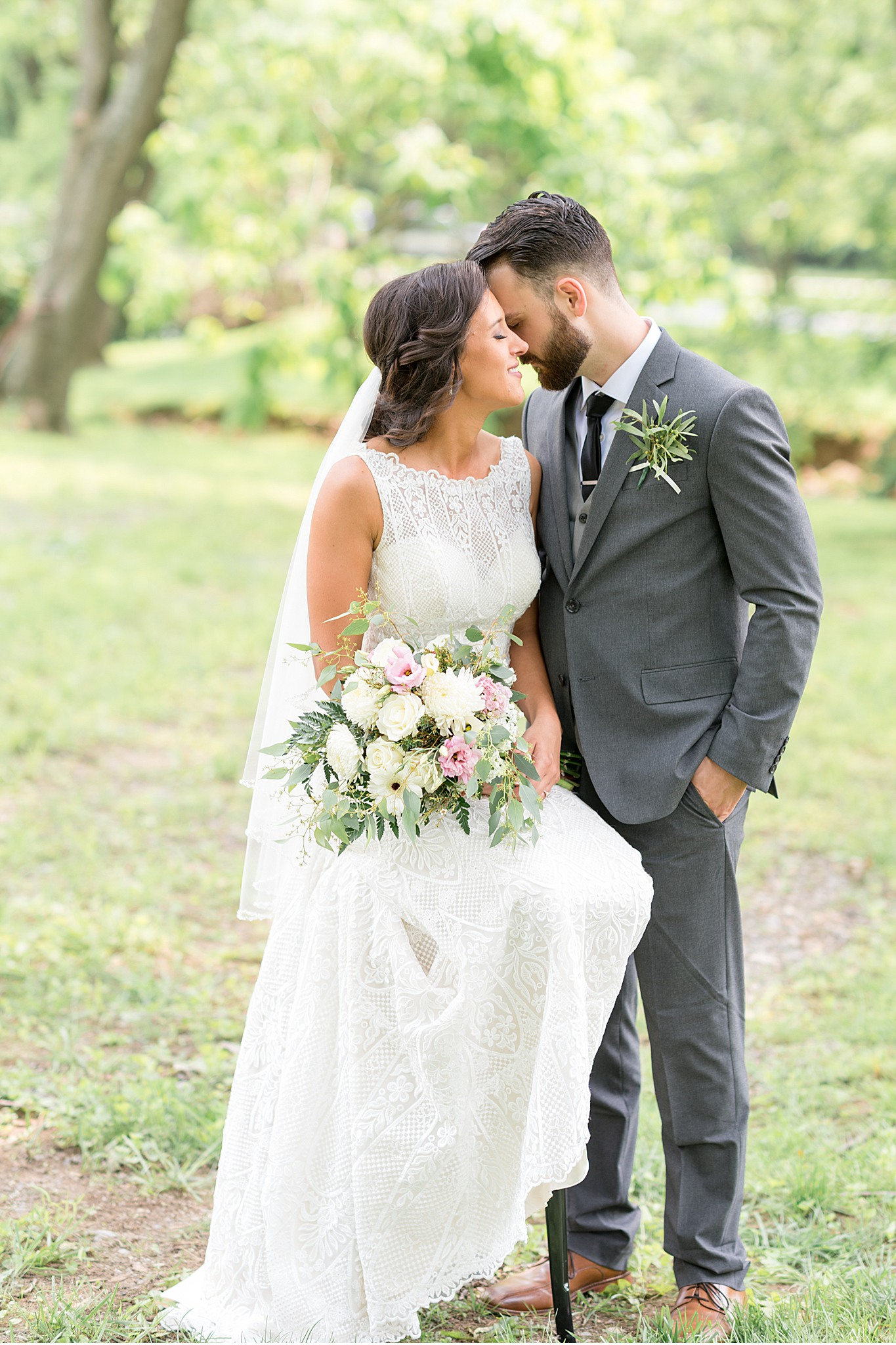 Simmontown wedding Barn Lancaster PA wedding engagement Photography_3597.jpg