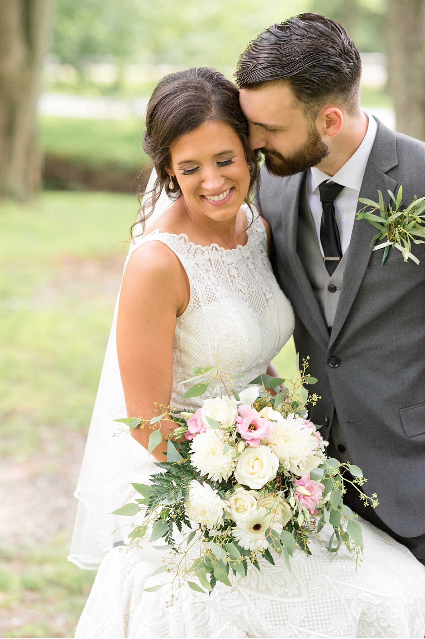 Simmontown wedding Barn Lancaster PA wedding engagement Photography_3598.jpg