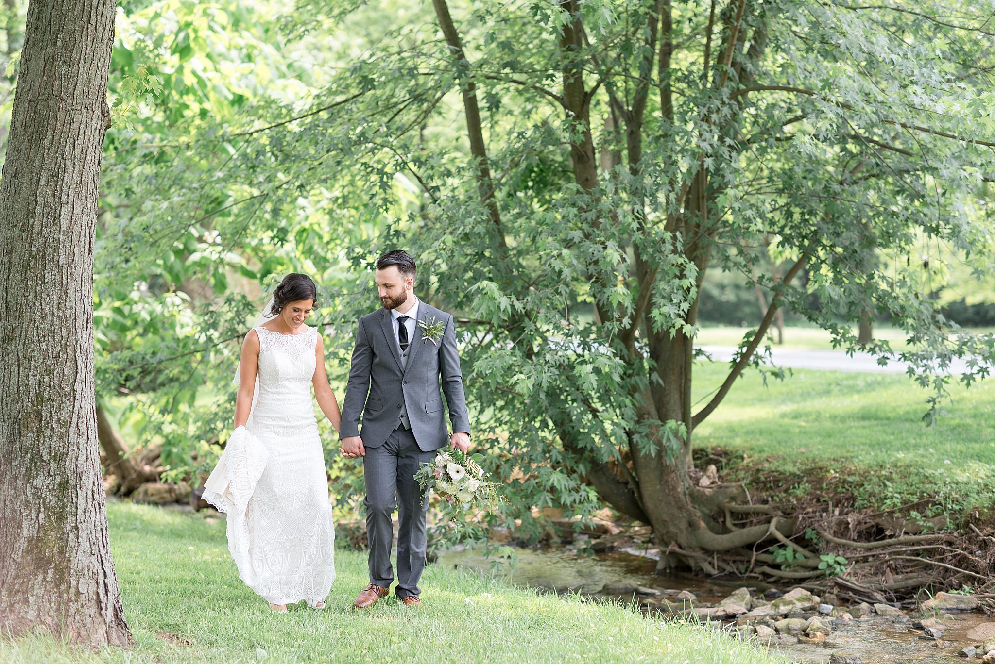 Simmontown wedding Barn Lancaster PA wedding engagement Photography_3600.jpg