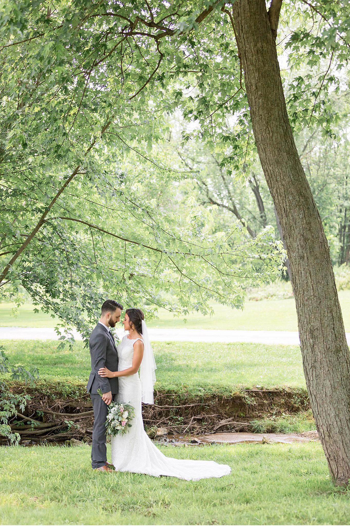 Simmontown wedding Barn Lancaster PA wedding engagement Photography_3601.jpg