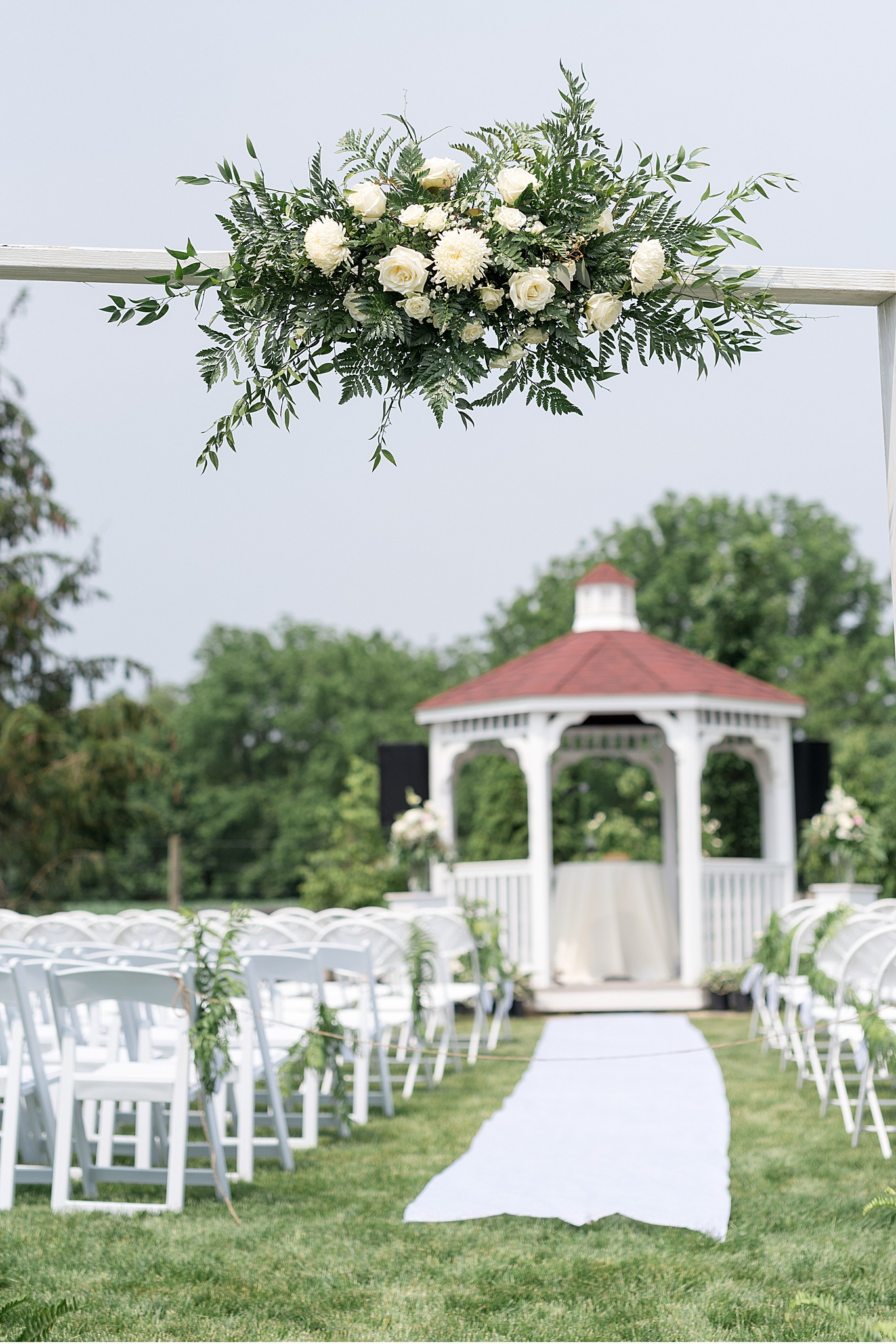 Simmontown wedding Barn Lancaster PA wedding engagement Photography_3607.jpg
