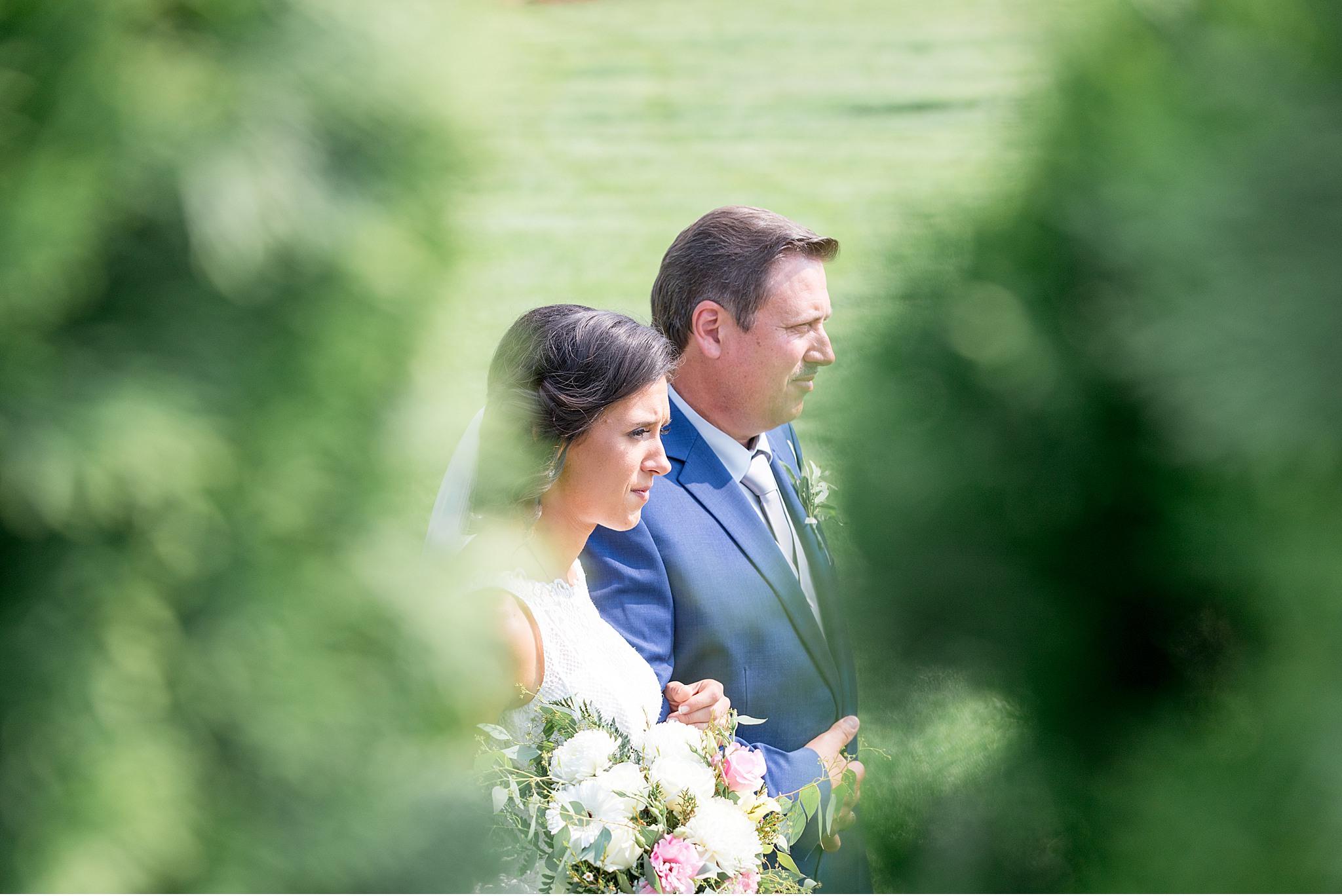 Simmontown wedding Barn Lancaster PA wedding engagement Photography_3610.jpg