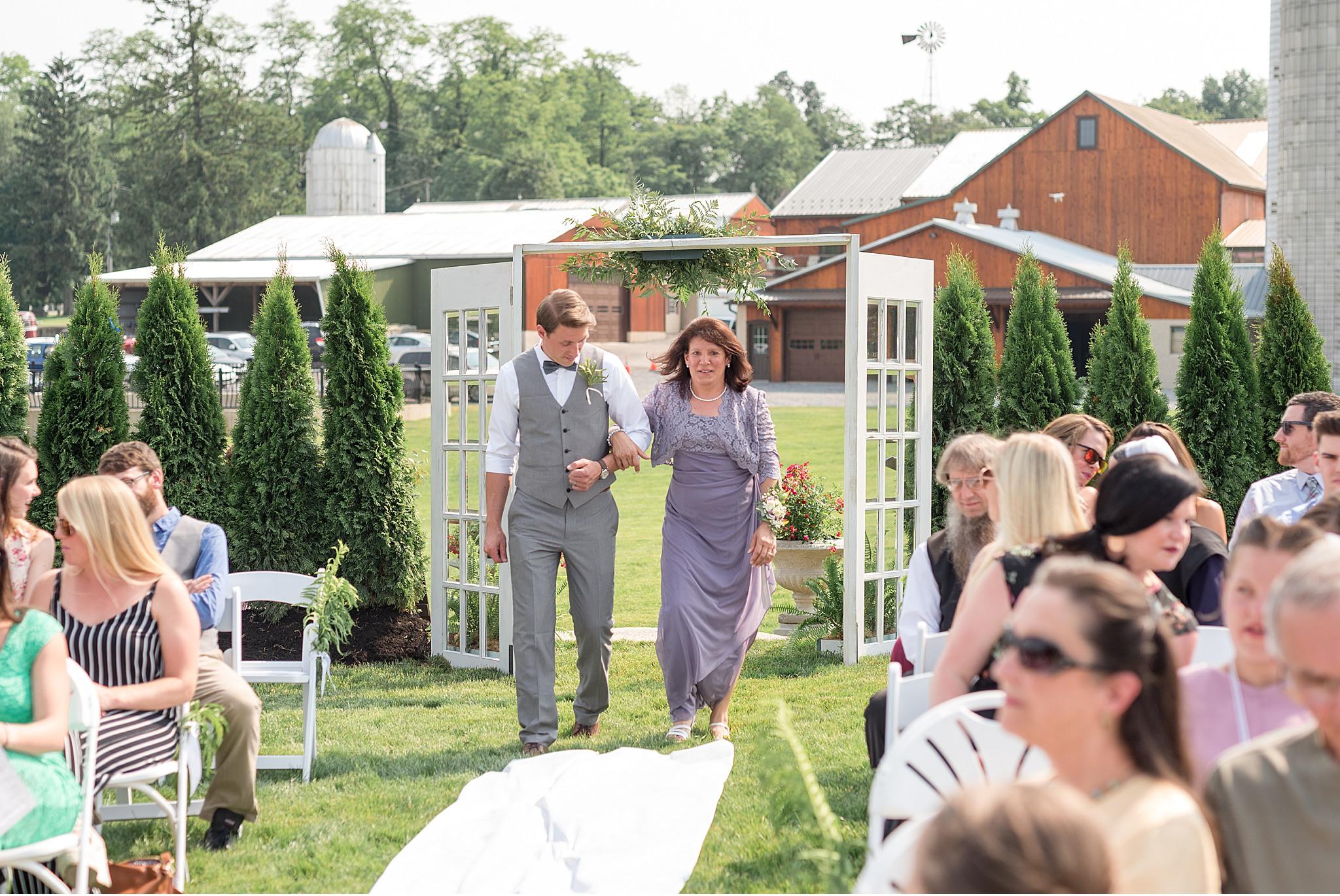 Simmontown wedding Barn Lancaster PA wedding engagement Photography_3609.jpg