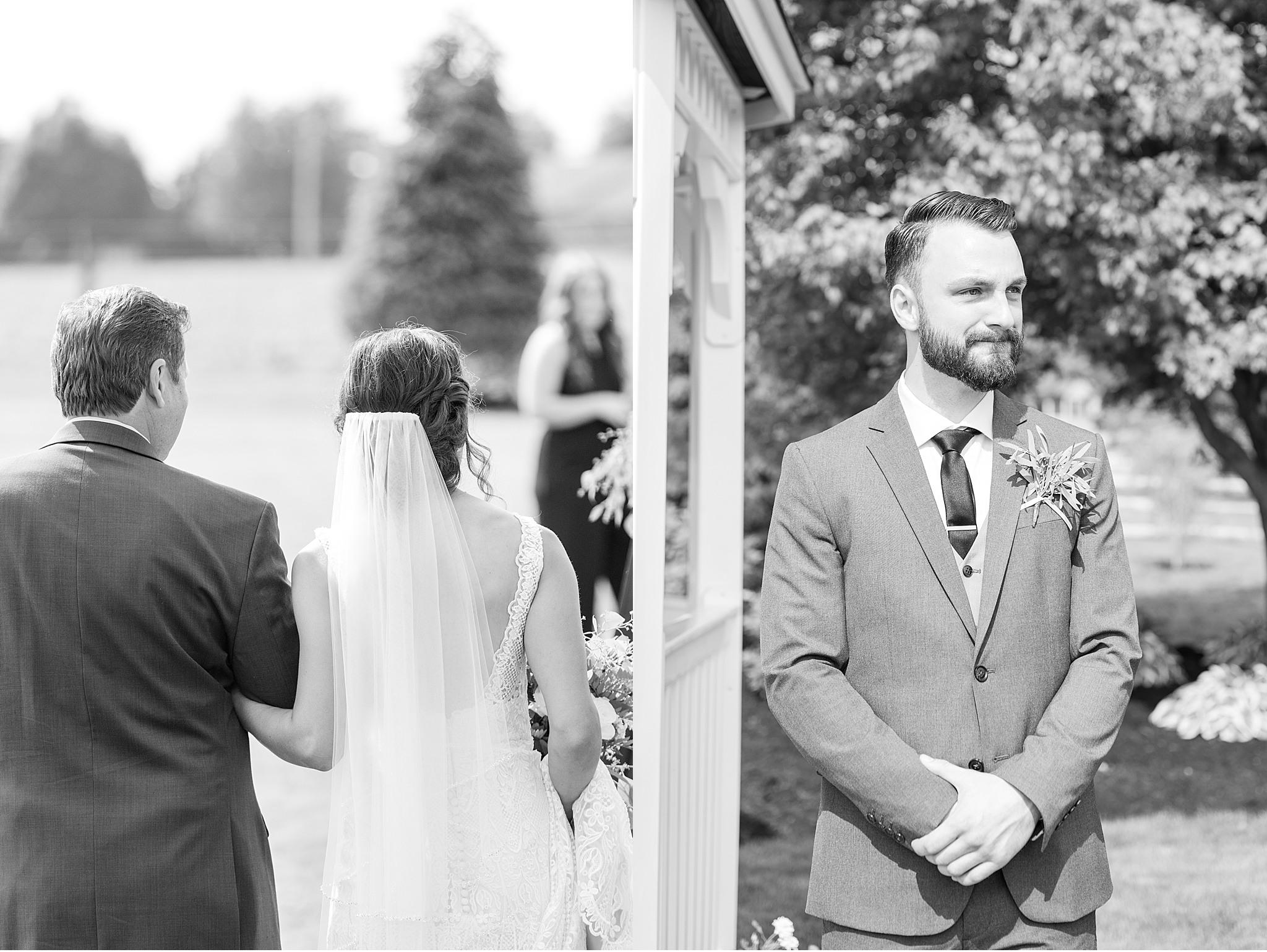 Simmontown wedding Barn Lancaster PA wedding engagement Photography_3613.jpg