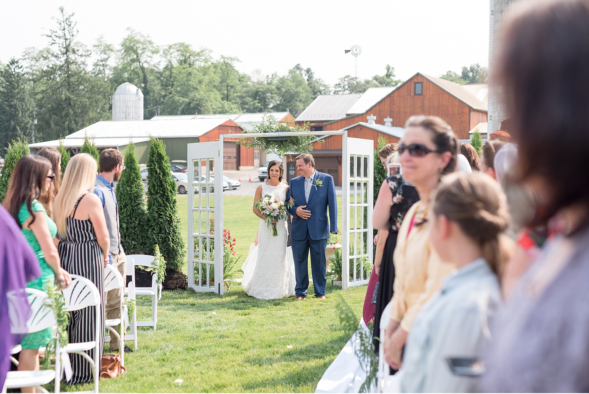 Simmontown wedding Barn Lancaster PA wedding engagement Photography_3614.jpg