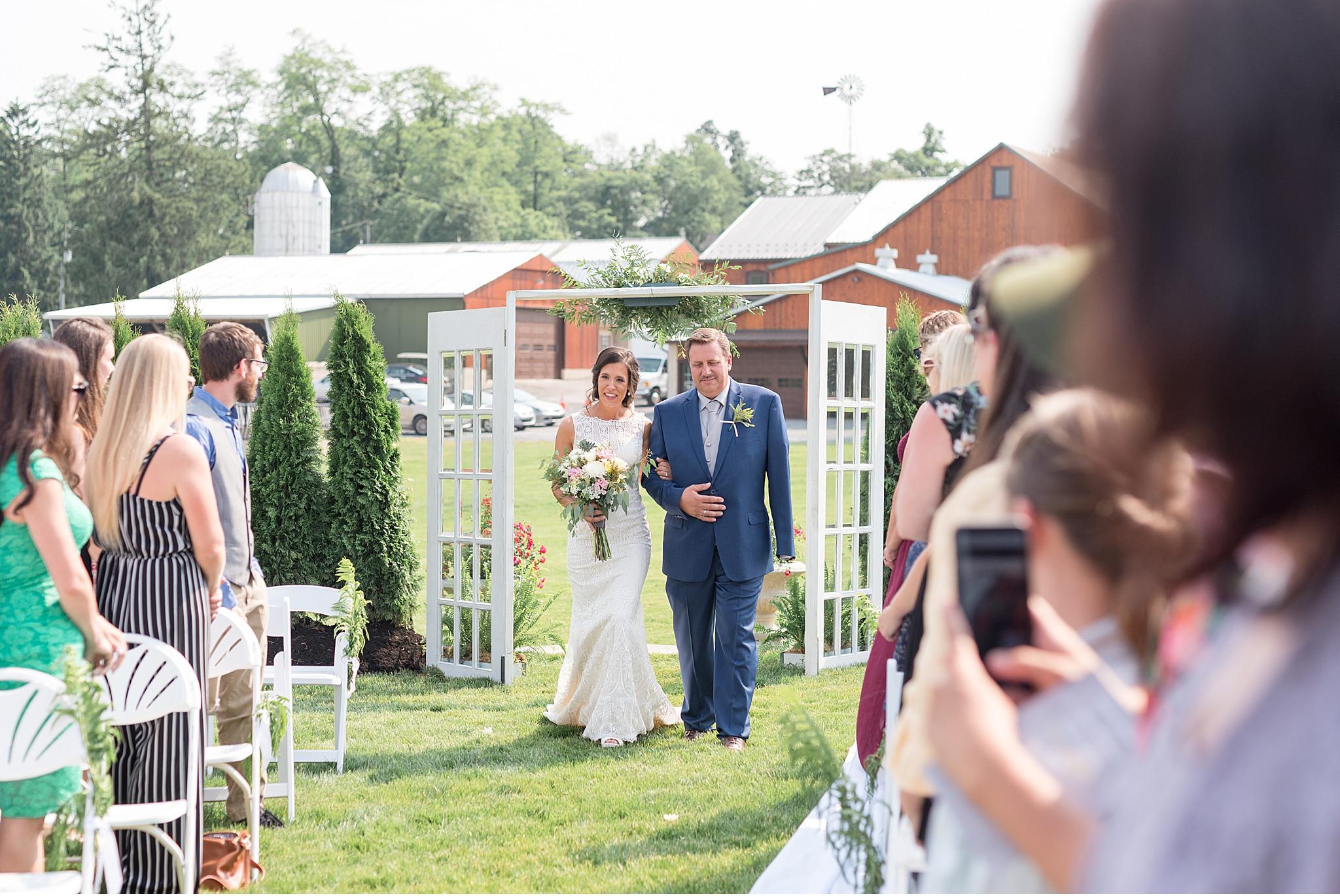 Simmontown wedding Barn Lancaster PA wedding engagement Photography_3616.jpg