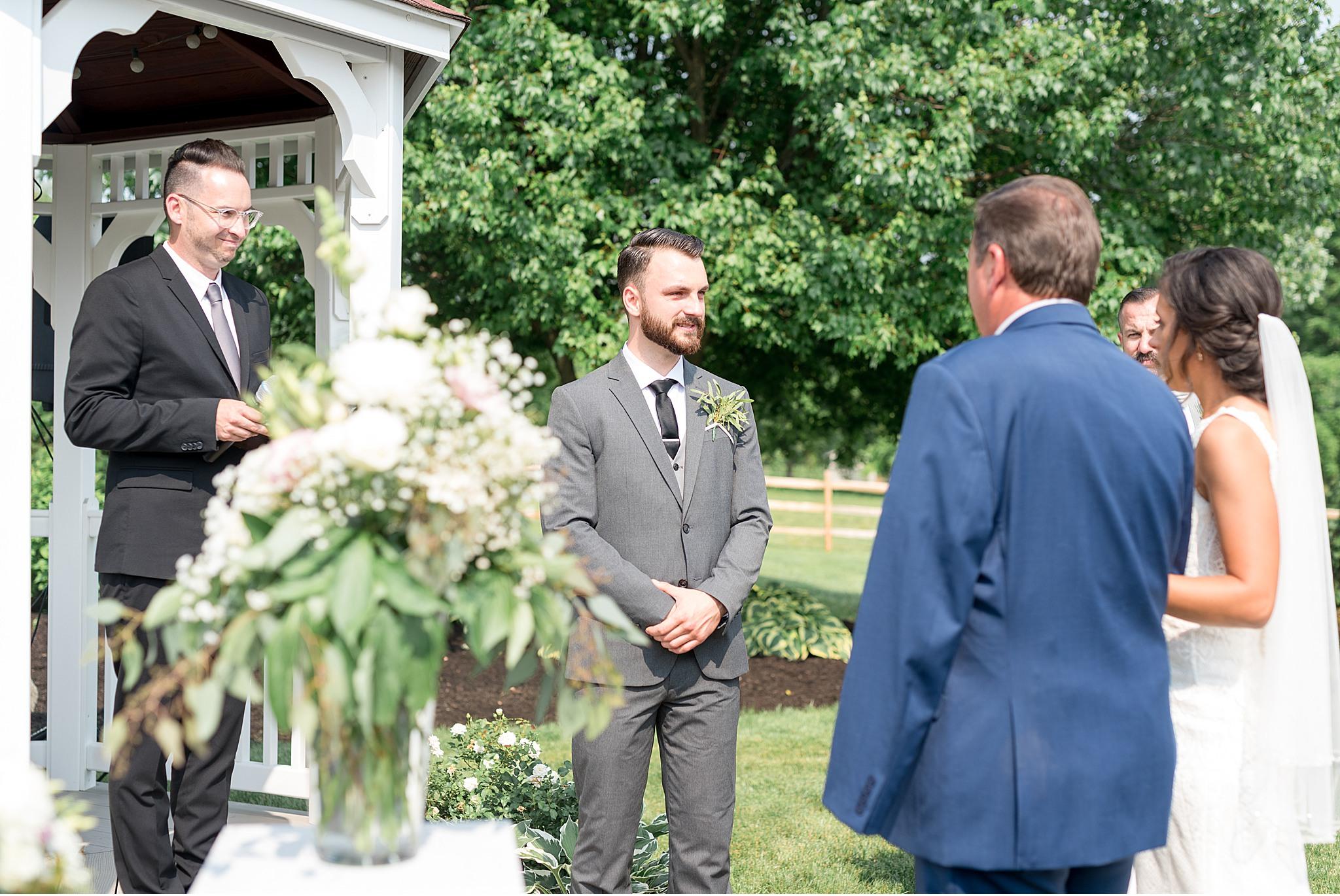 Simmontown wedding Barn Lancaster PA wedding engagement Photography_3618.jpg