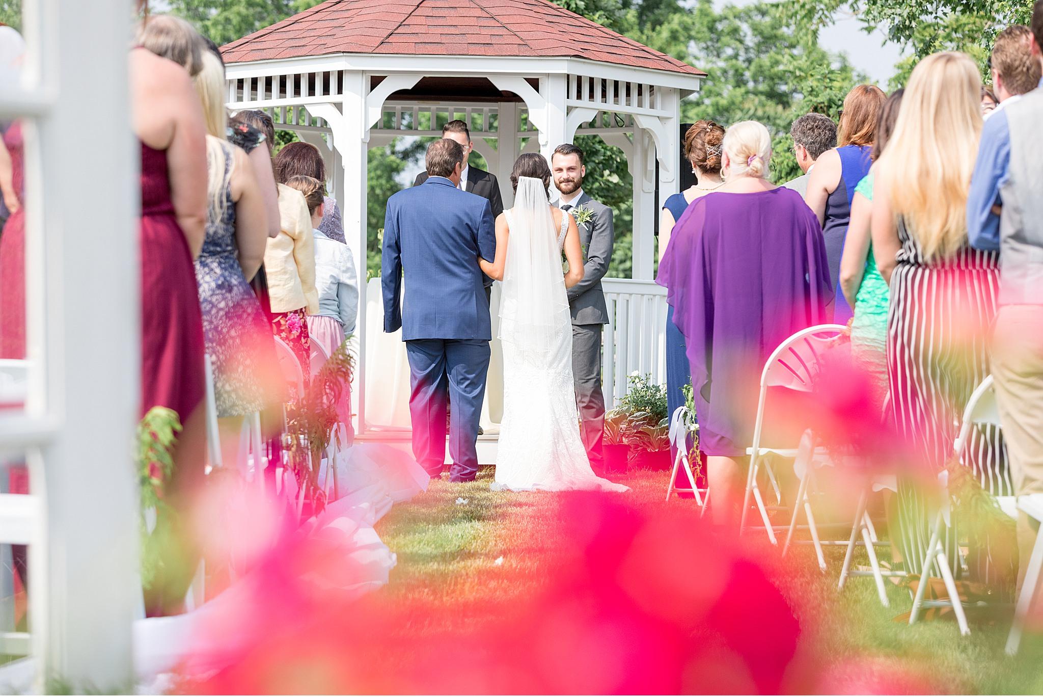 Simmontown wedding Barn Lancaster PA wedding engagement Photography_3619.jpg
