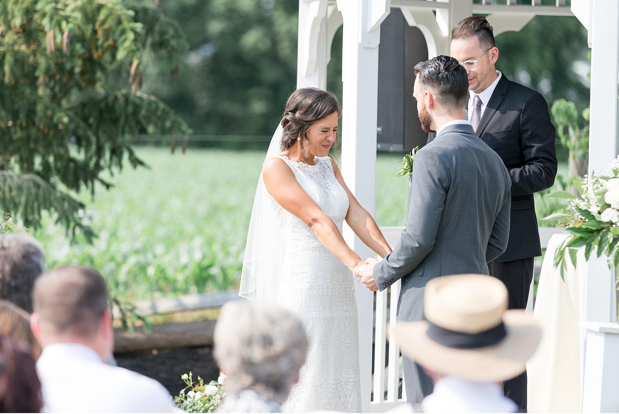 Simmontown wedding Barn Lancaster PA wedding engagement Photography_3625.jpg