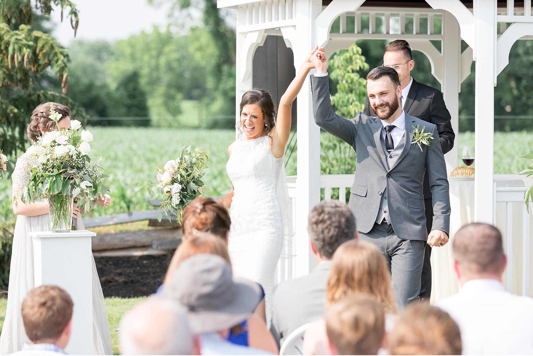 Simmontown wedding Barn Lancaster PA wedding engagement Photography_3626.jpg