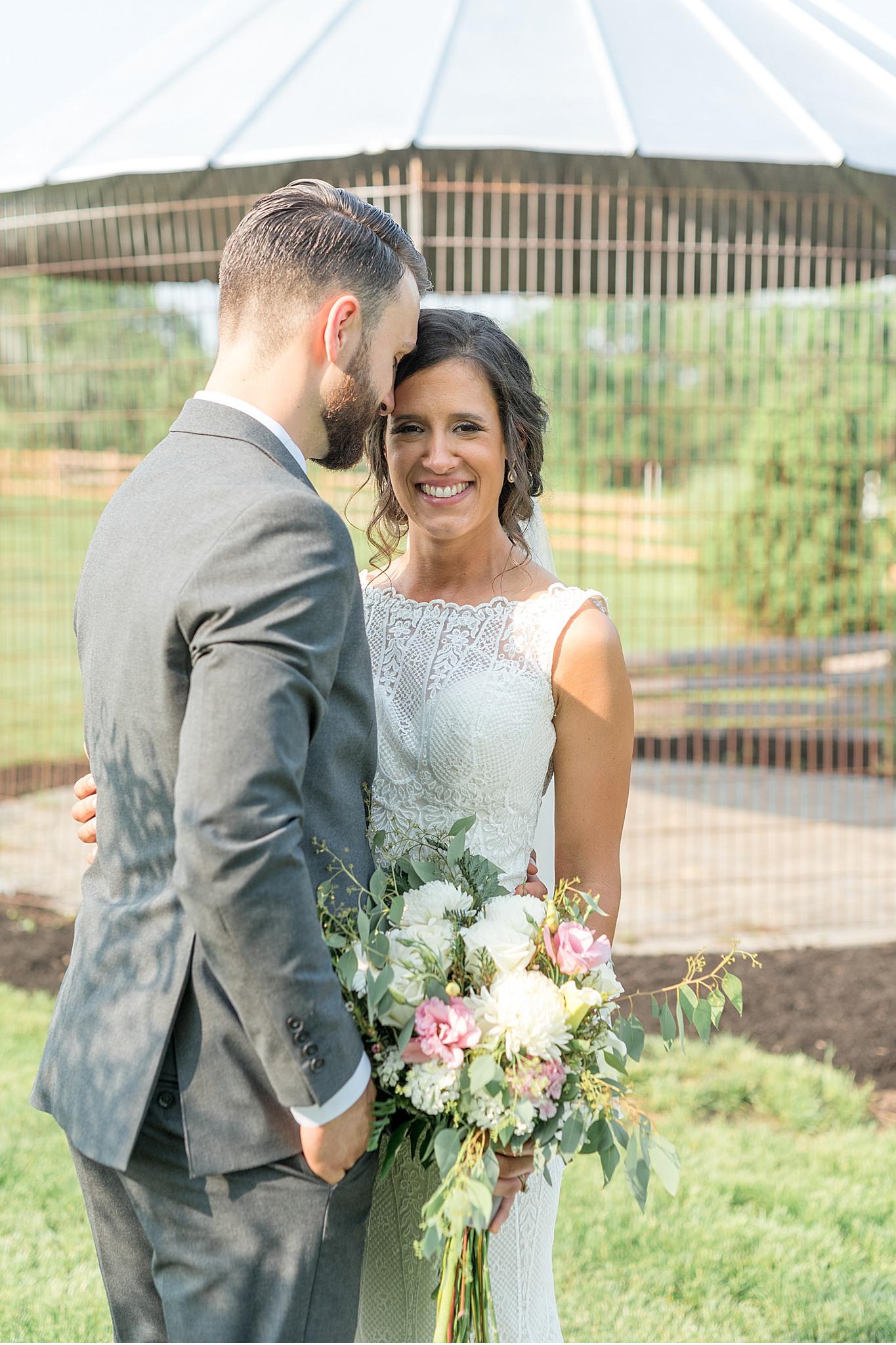 Simmontown wedding Barn Lancaster PA wedding engagement Photography_3633.jpg