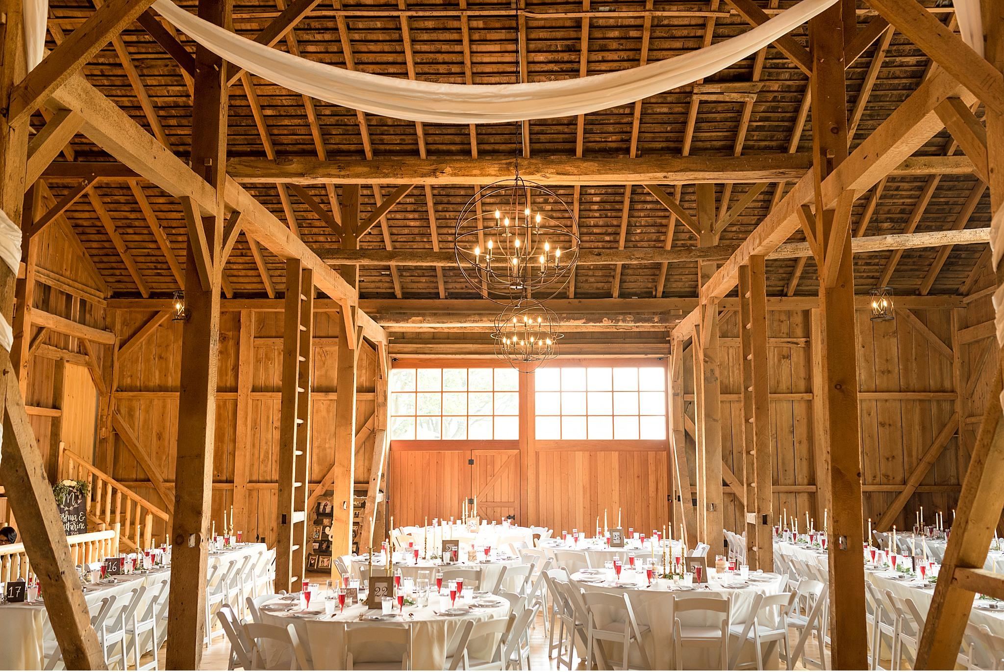 Simmontown wedding Barn Lancaster PA wedding engagement Photography_3634.jpg