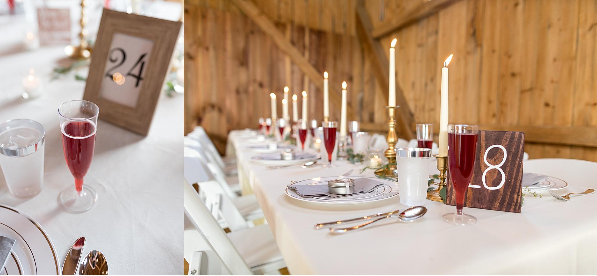 Simmontown wedding Barn Lancaster PA wedding engagement Photography_3636.jpg