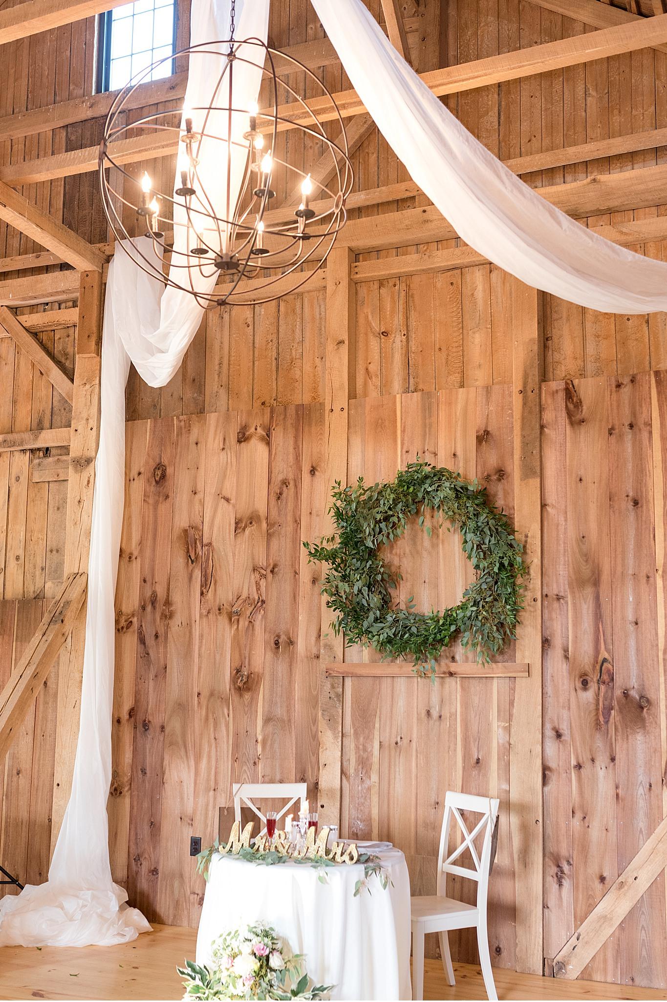 Simmontown wedding Barn Lancaster PA wedding engagement Photography_3638.jpg