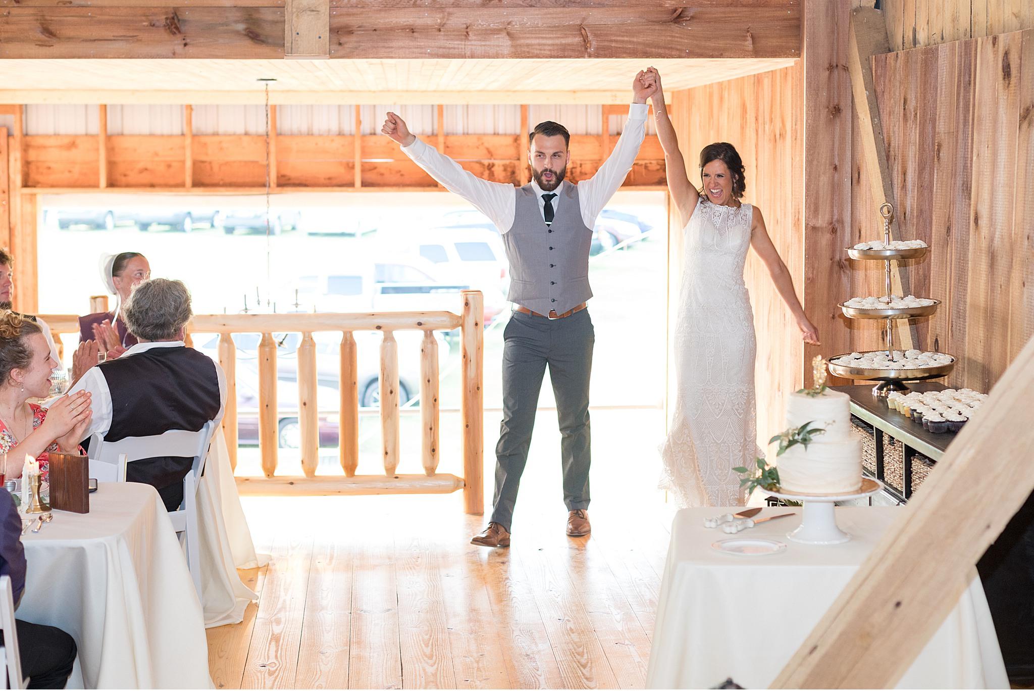 Simmontown wedding Barn Lancaster PA wedding engagement Photography_3639.jpg