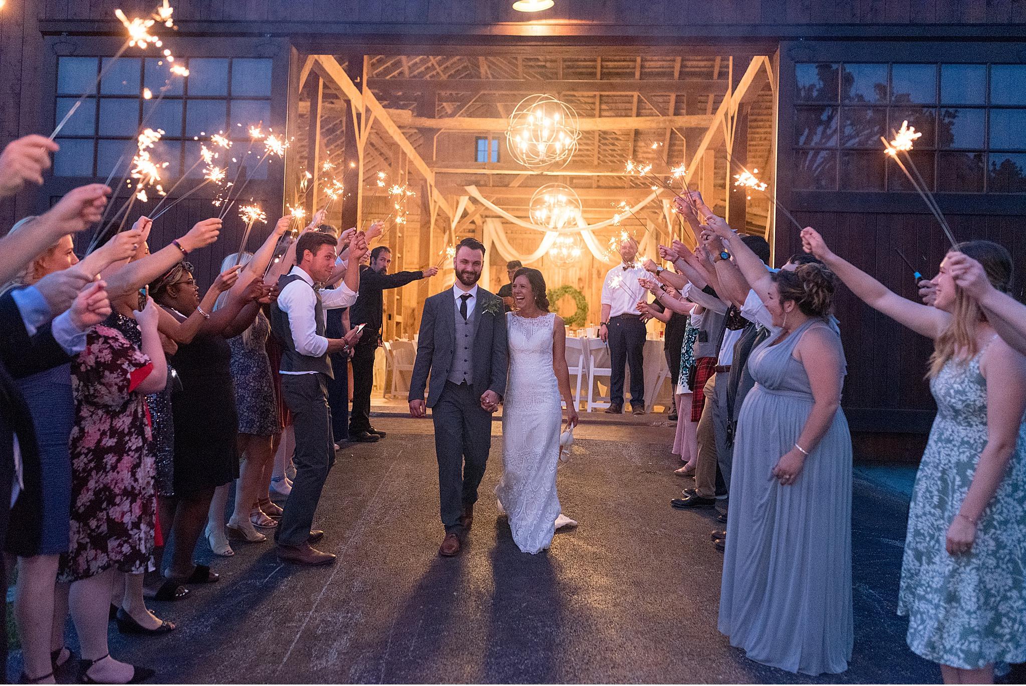 Simmontown wedding Barn Lancaster PA wedding engagement Photography_3649.jpg