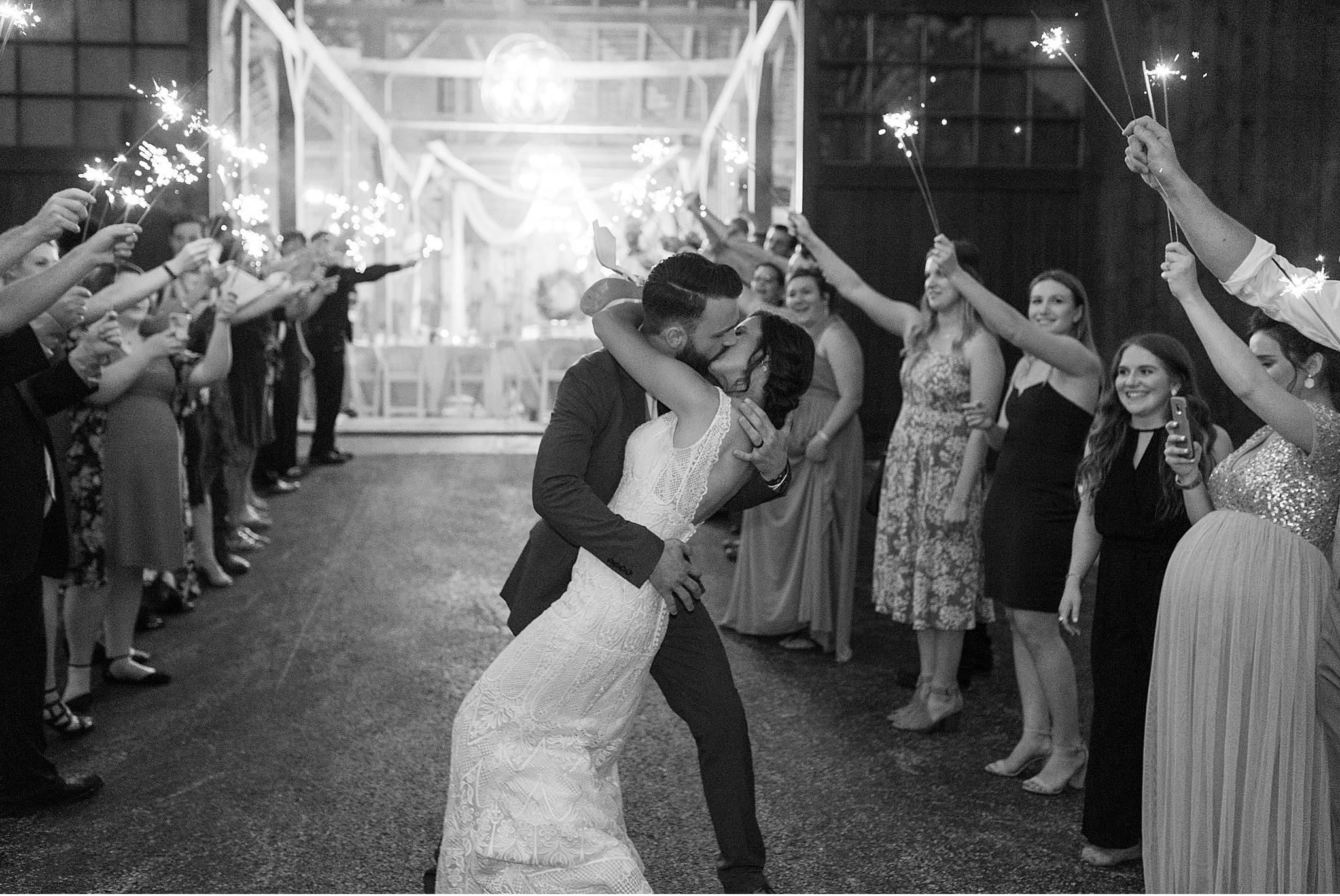Simmontown wedding Barn Lancaster PA wedding engagement Photography_3651.jpg