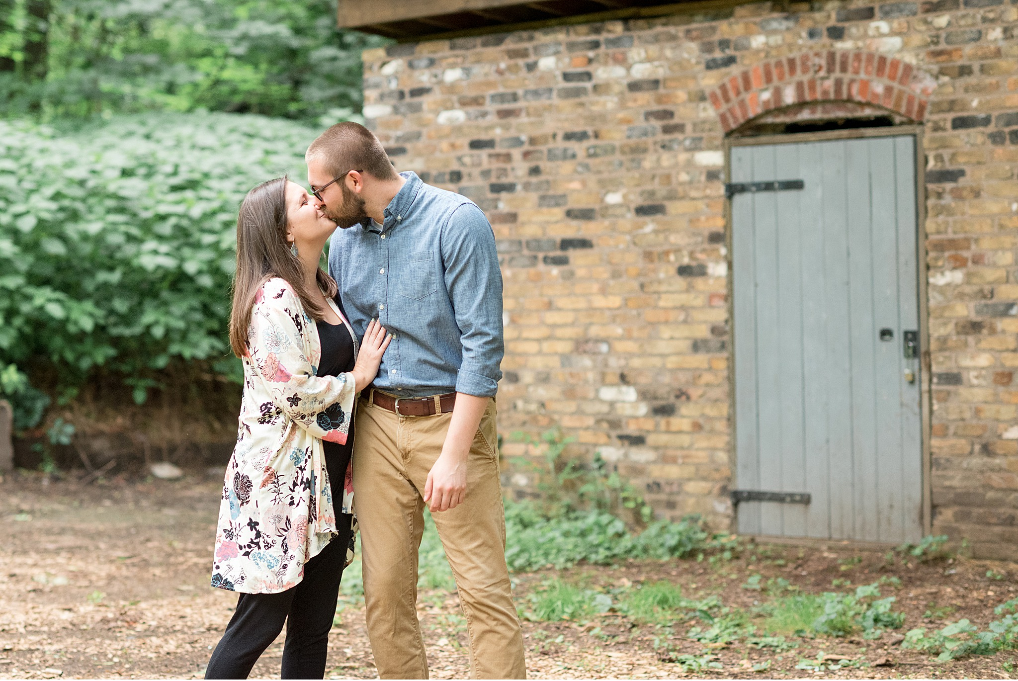 Chiques Park Marietta PA Lancaster Wedding Engagement Photographer_3655.jpg
