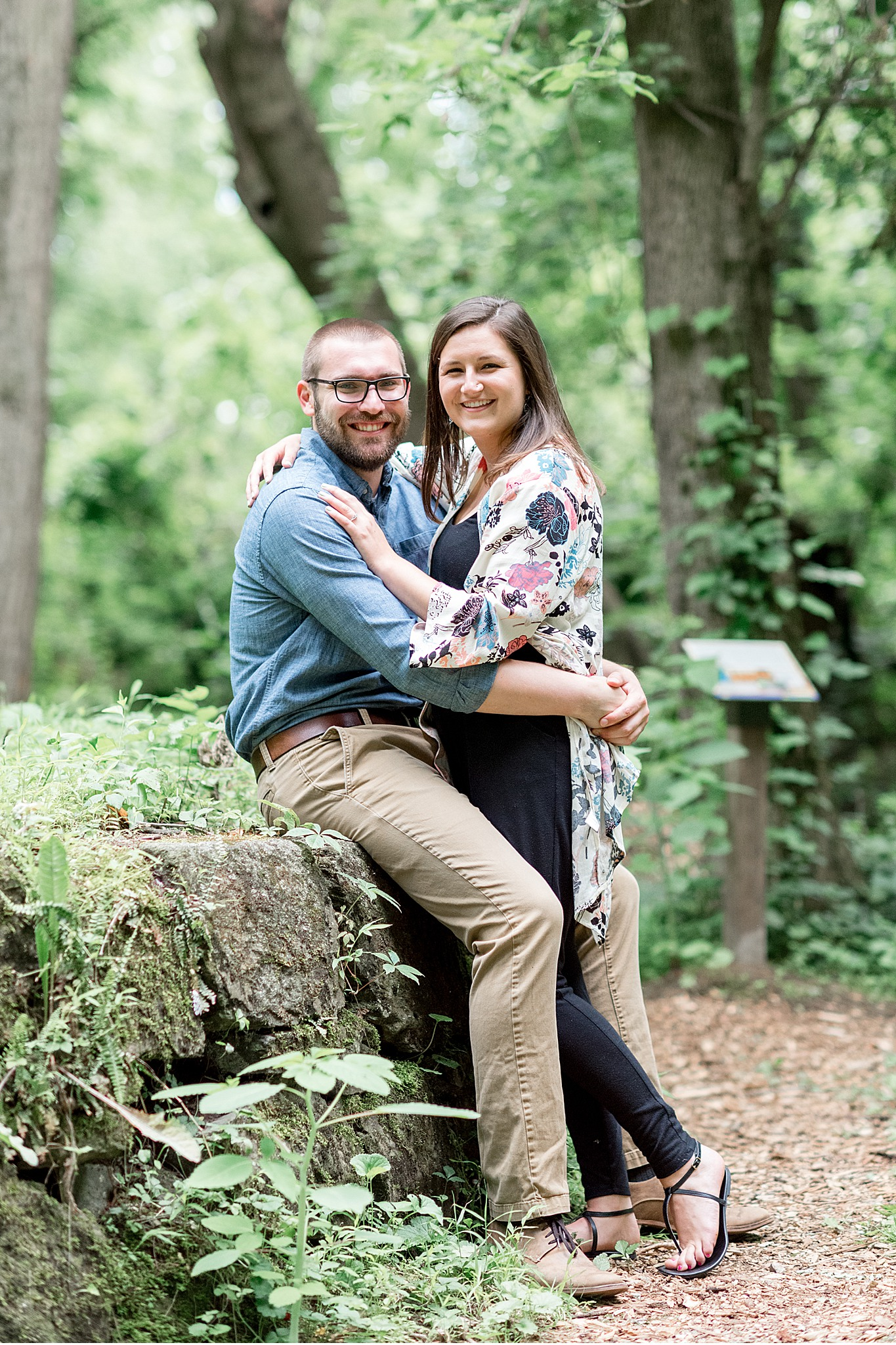Chiques Park Marietta PA Lancaster Wedding Engagement Photographer_3657.jpg