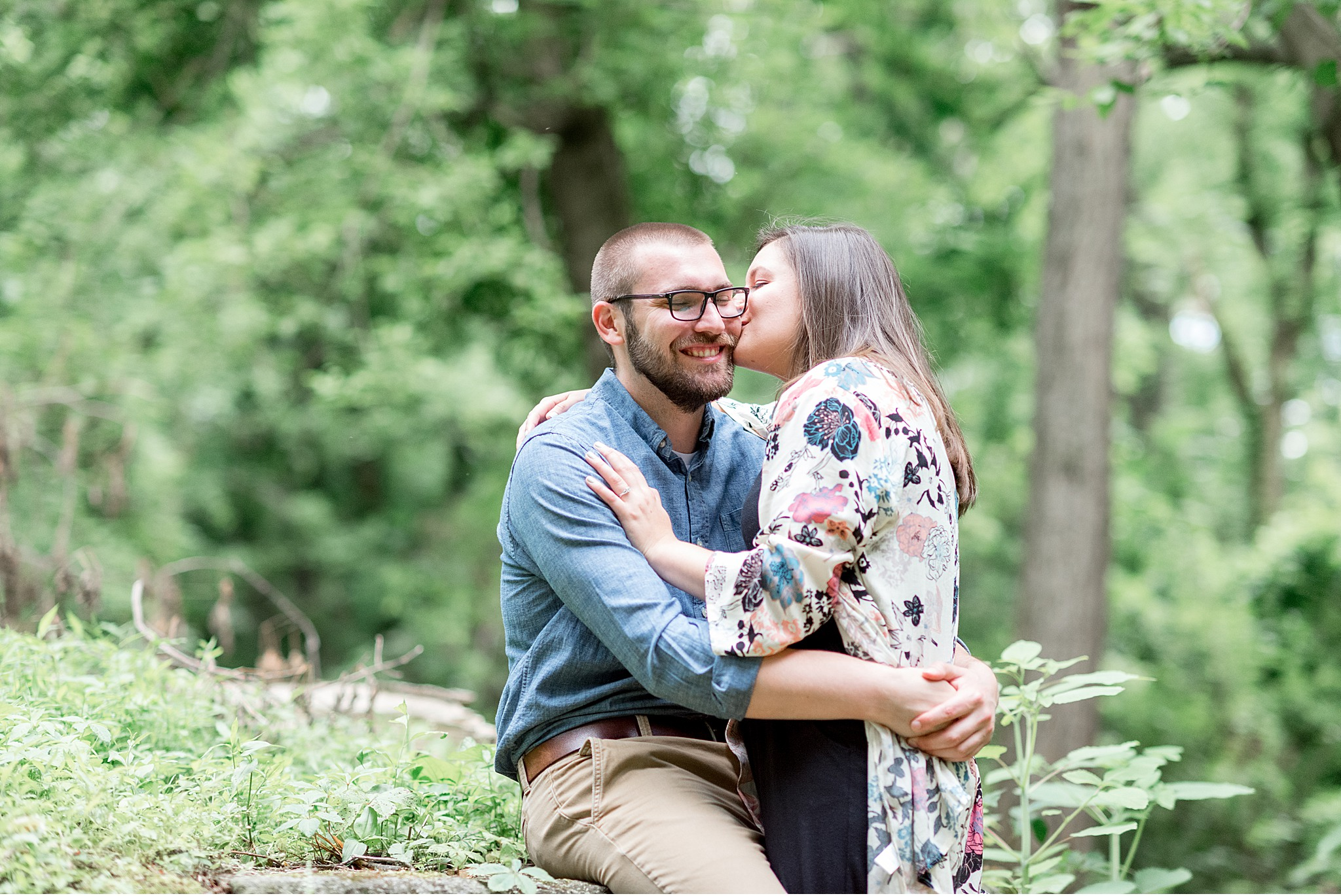 Chiques Park Marietta PA Lancaster Wedding Engagement Photographer_3658.jpg