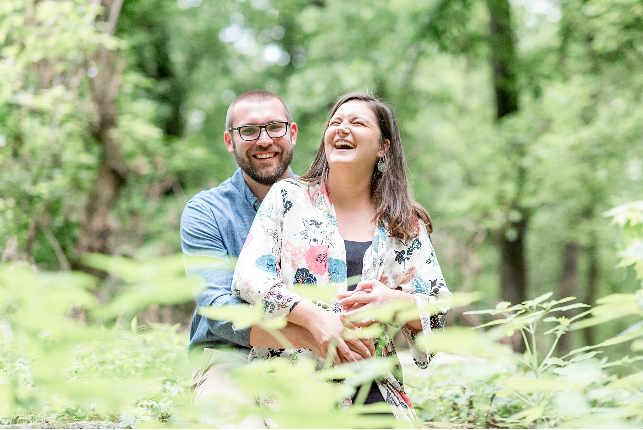 Chiques Park Marietta PA Lancaster Wedding Engagement Photographer_3659.jpg