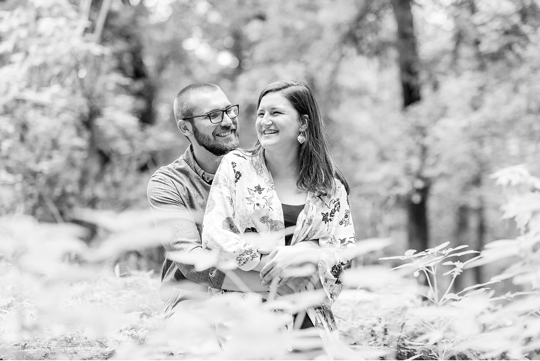 Chiques Park Marietta PA Lancaster Wedding Engagement Photographer_3660.jpg