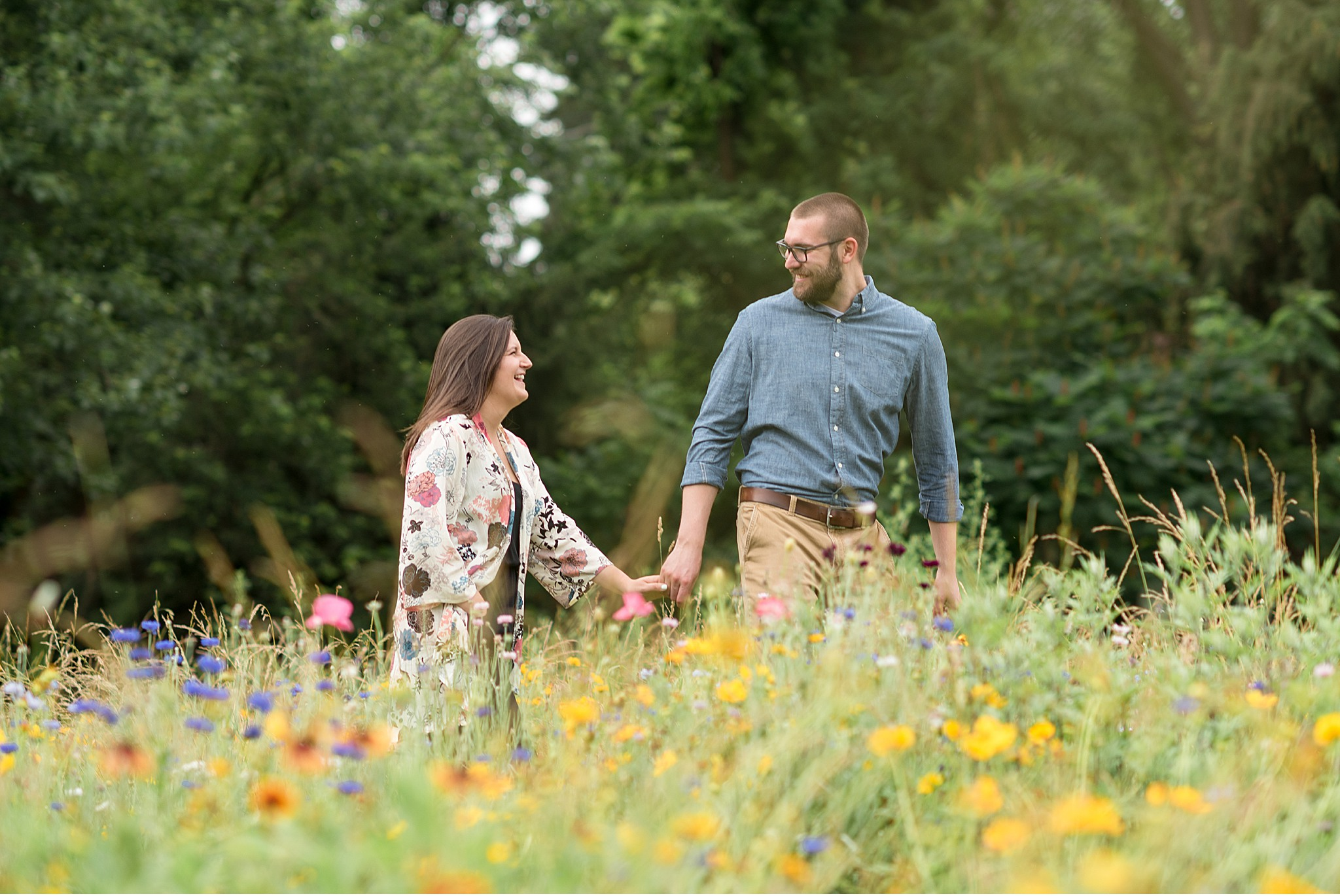 Chiques Park Marietta PA Lancaster Wedding Engagement Photographer_3663.jpg