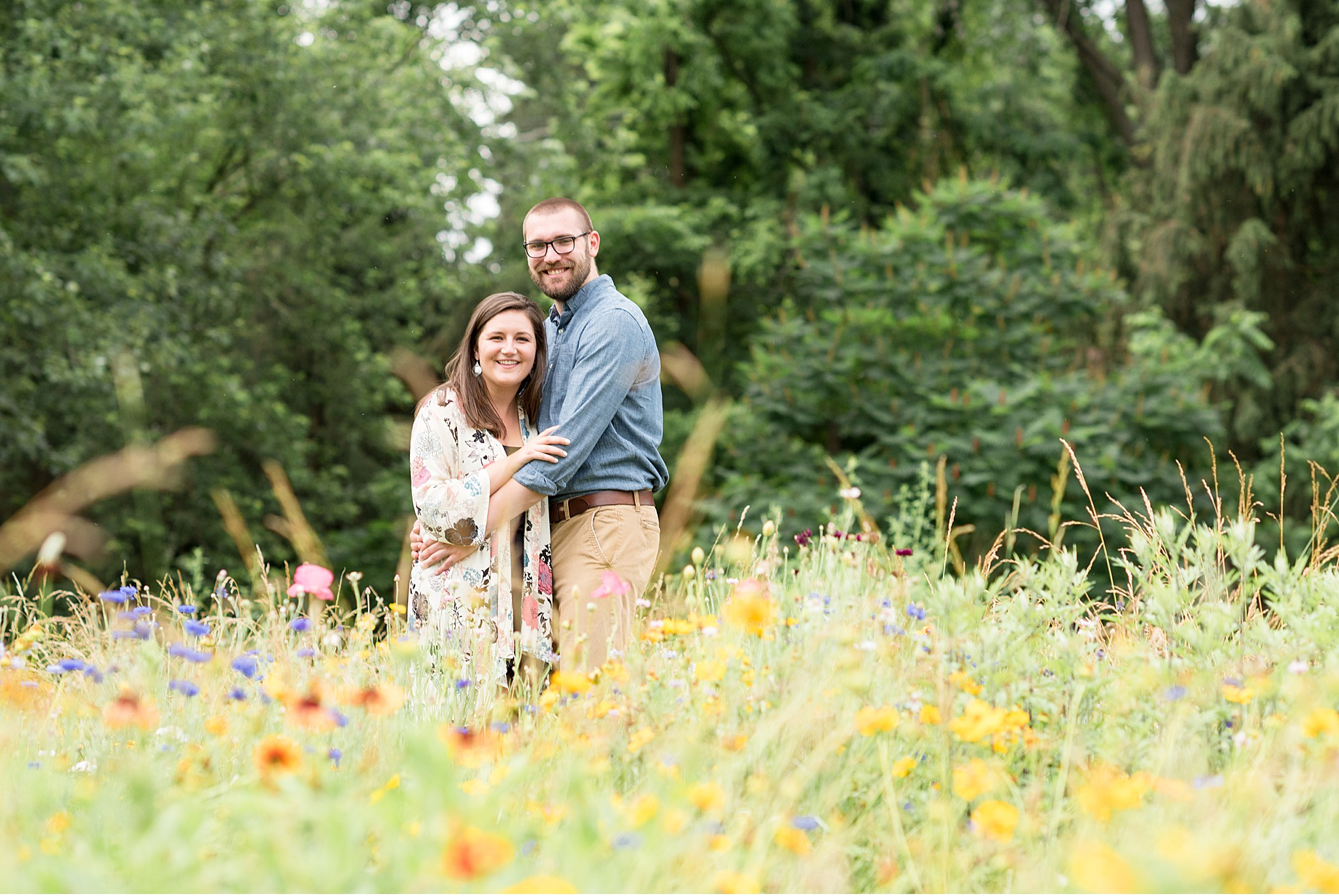 Chiques Park Marietta PA Lancaster Wedding Engagement Photographer_3664.jpg