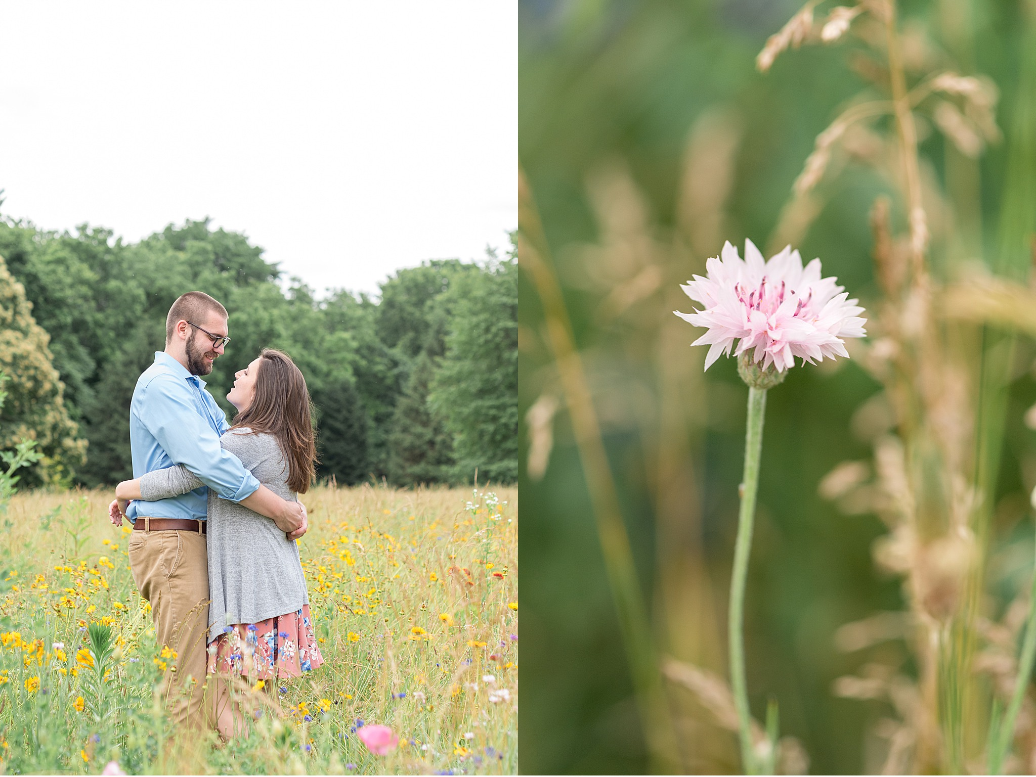Chiques Park Marietta PA Lancaster Wedding Engagement Photographer_3667.jpg