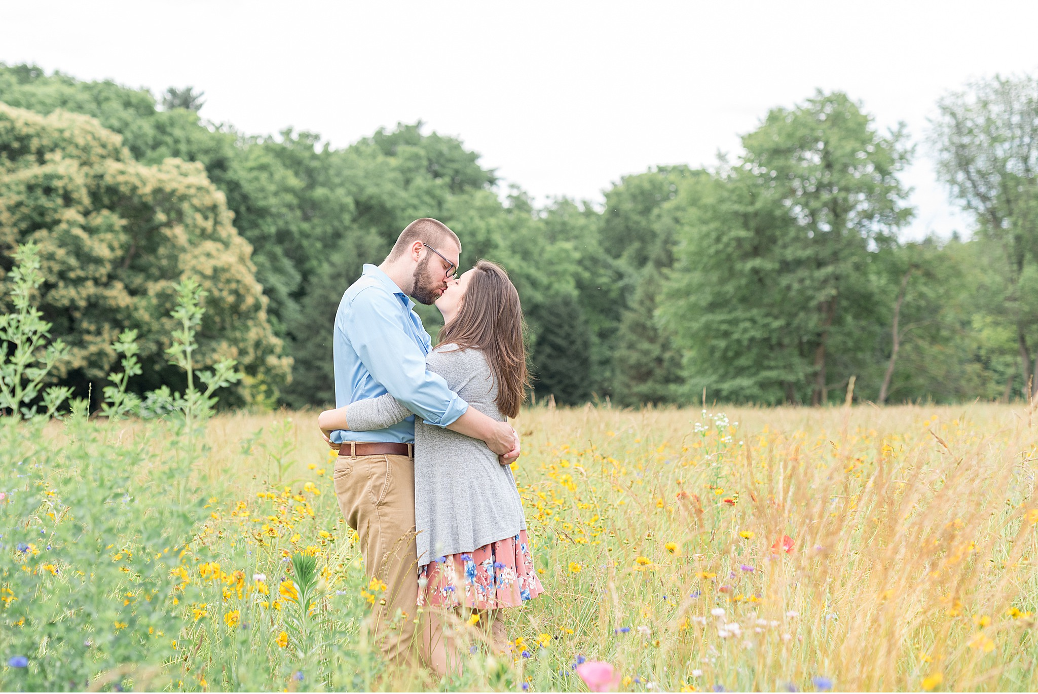 Chiques Park Marietta PA Lancaster Wedding Engagement Photographer_3668.jpg