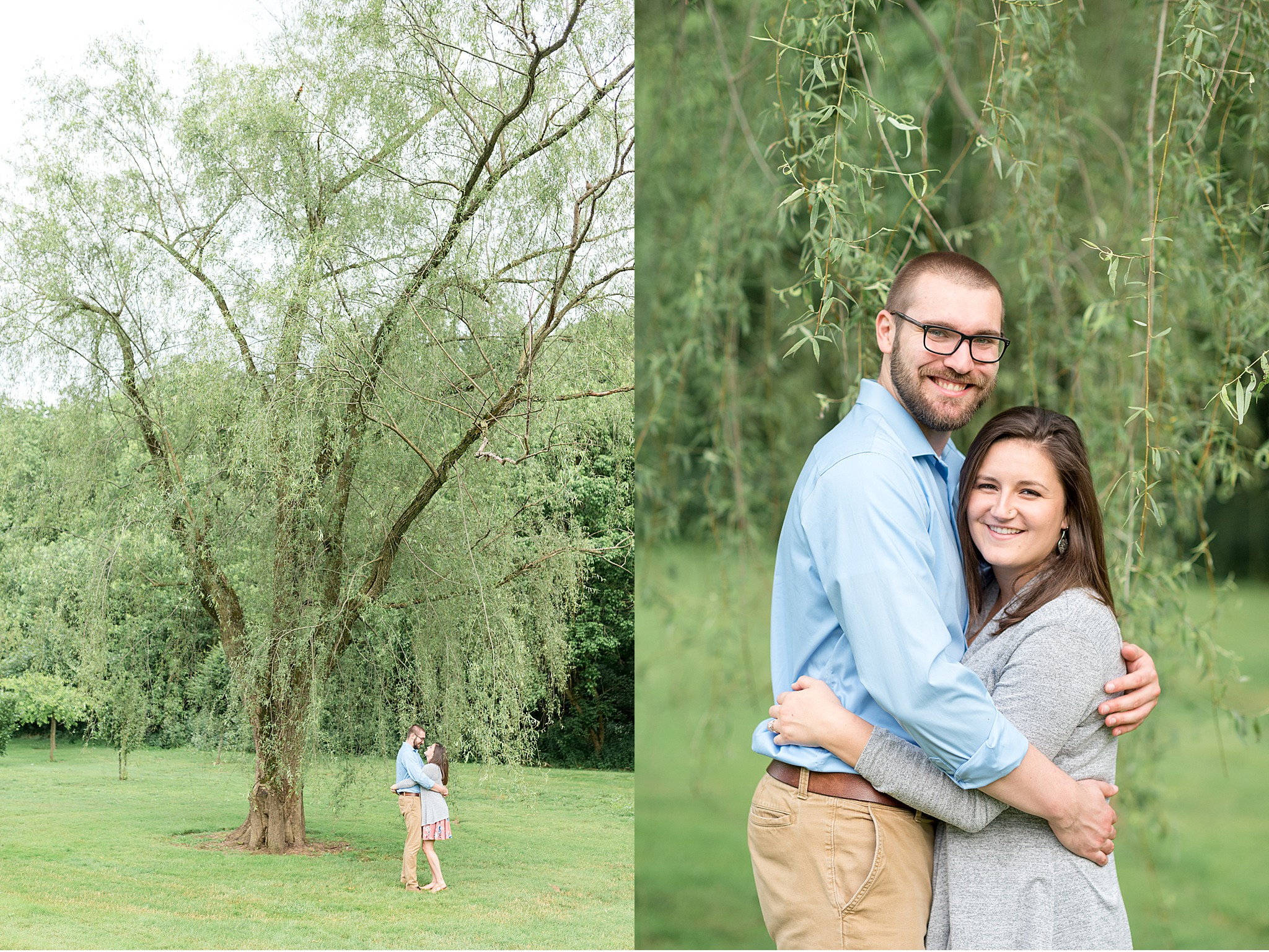 Chiques Park Marietta PA Lancaster Wedding Engagement Photographer_3670.jpg