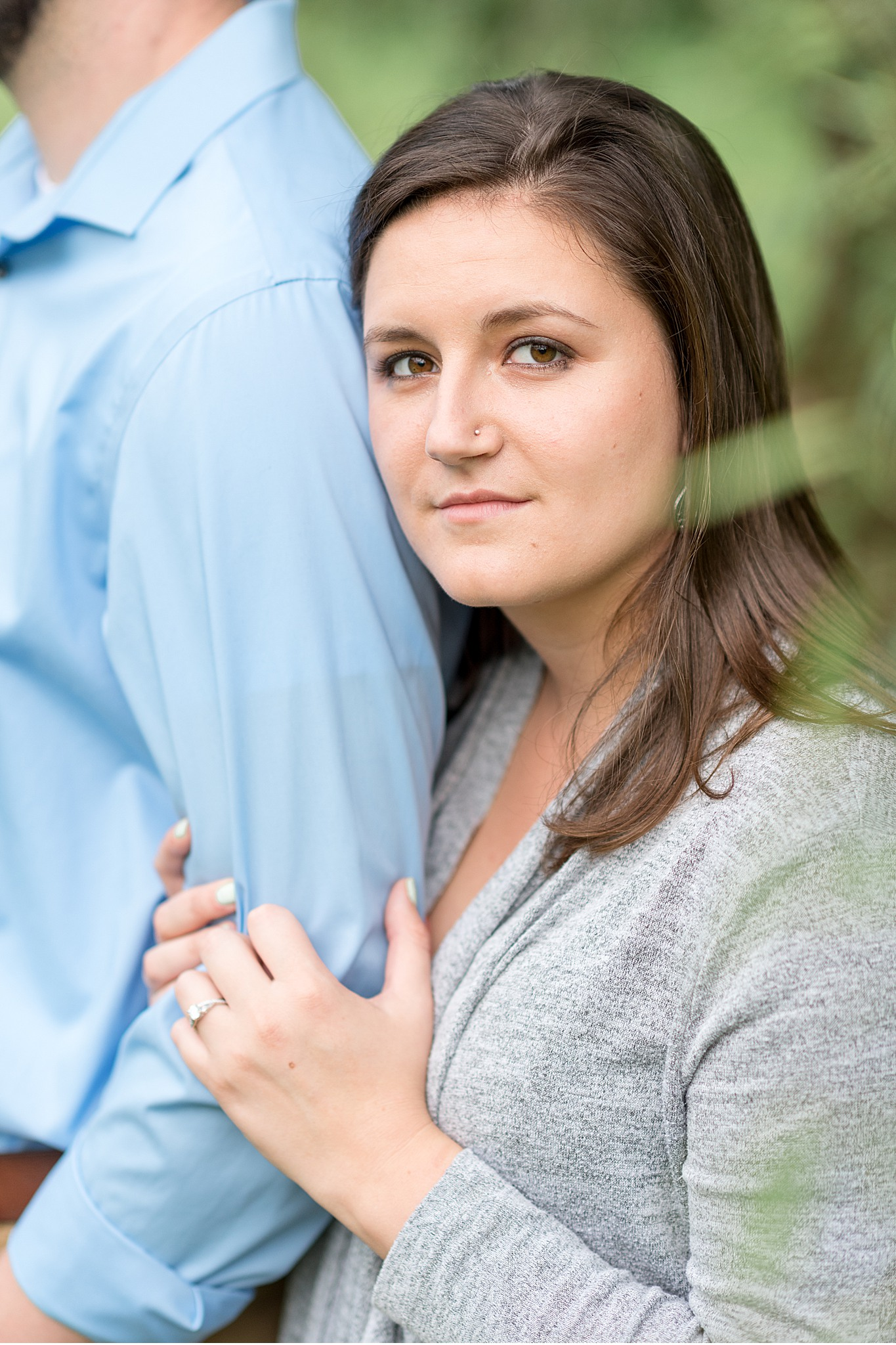Chiques Park Marietta PA Lancaster Wedding Engagement Photographer_3672.jpg