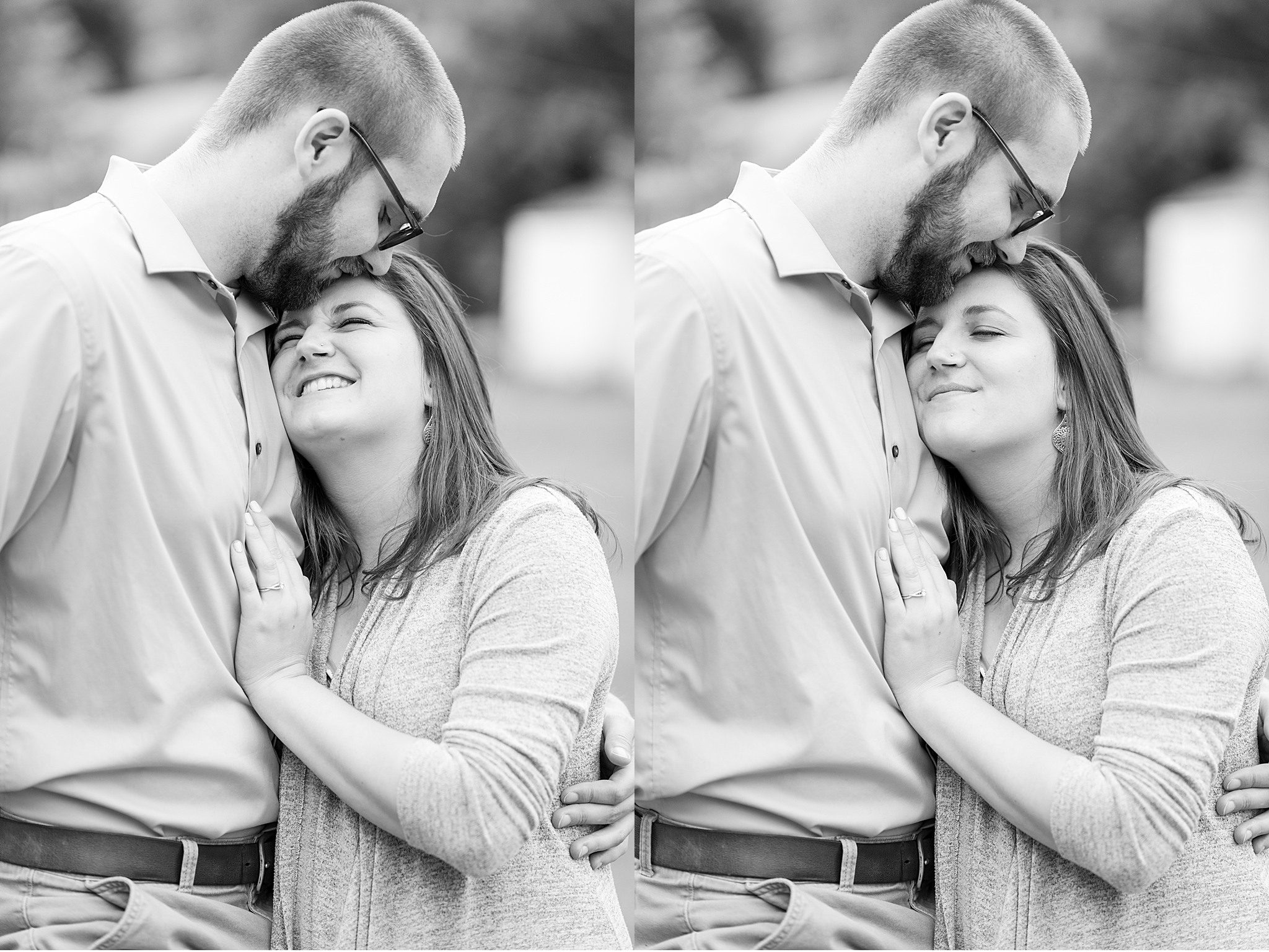 Chiques Park Marietta PA Lancaster Wedding Engagement Photographer_3673.jpg