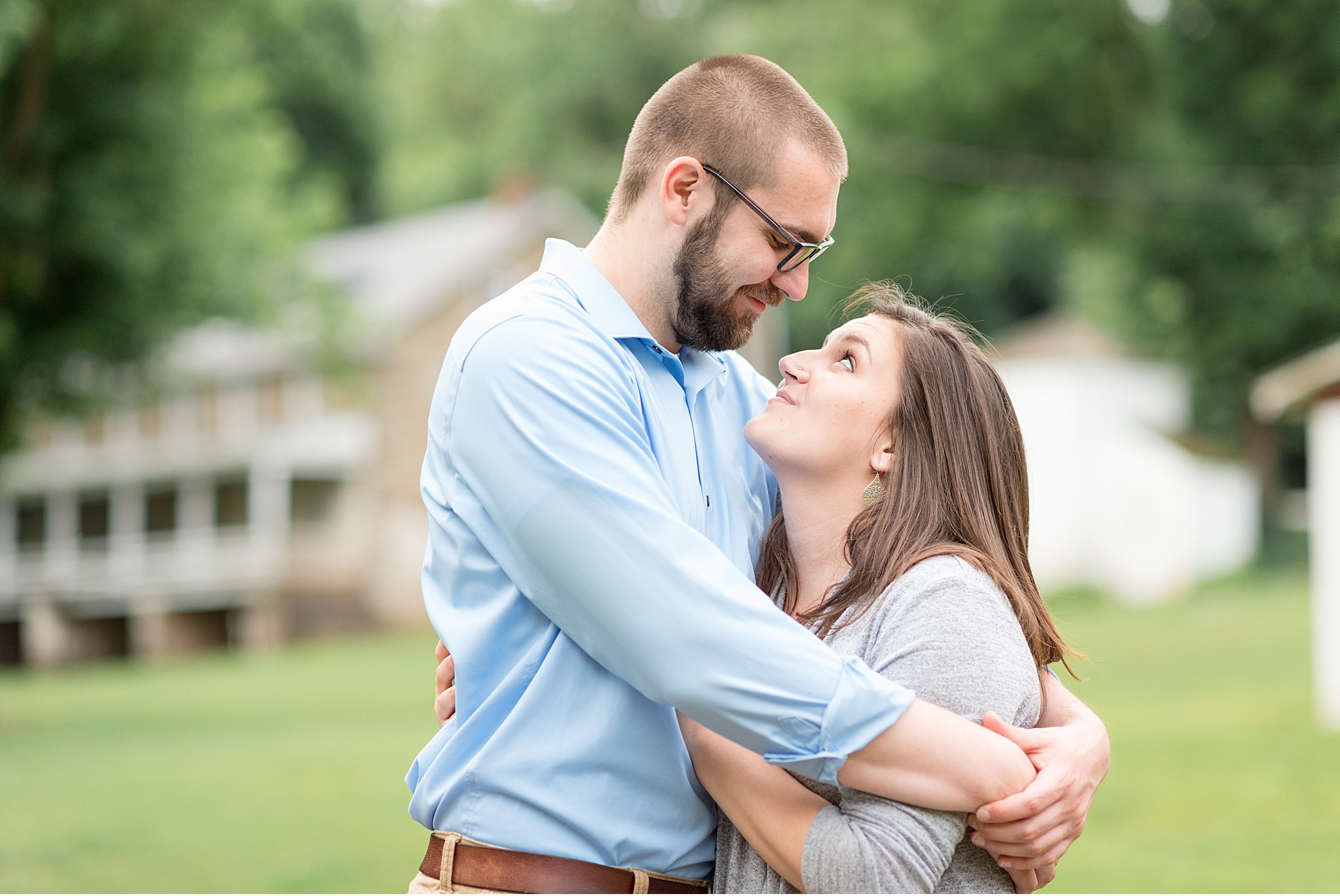 Chiques Park Marietta PA Lancaster Wedding Engagement Photographer_3674.jpg