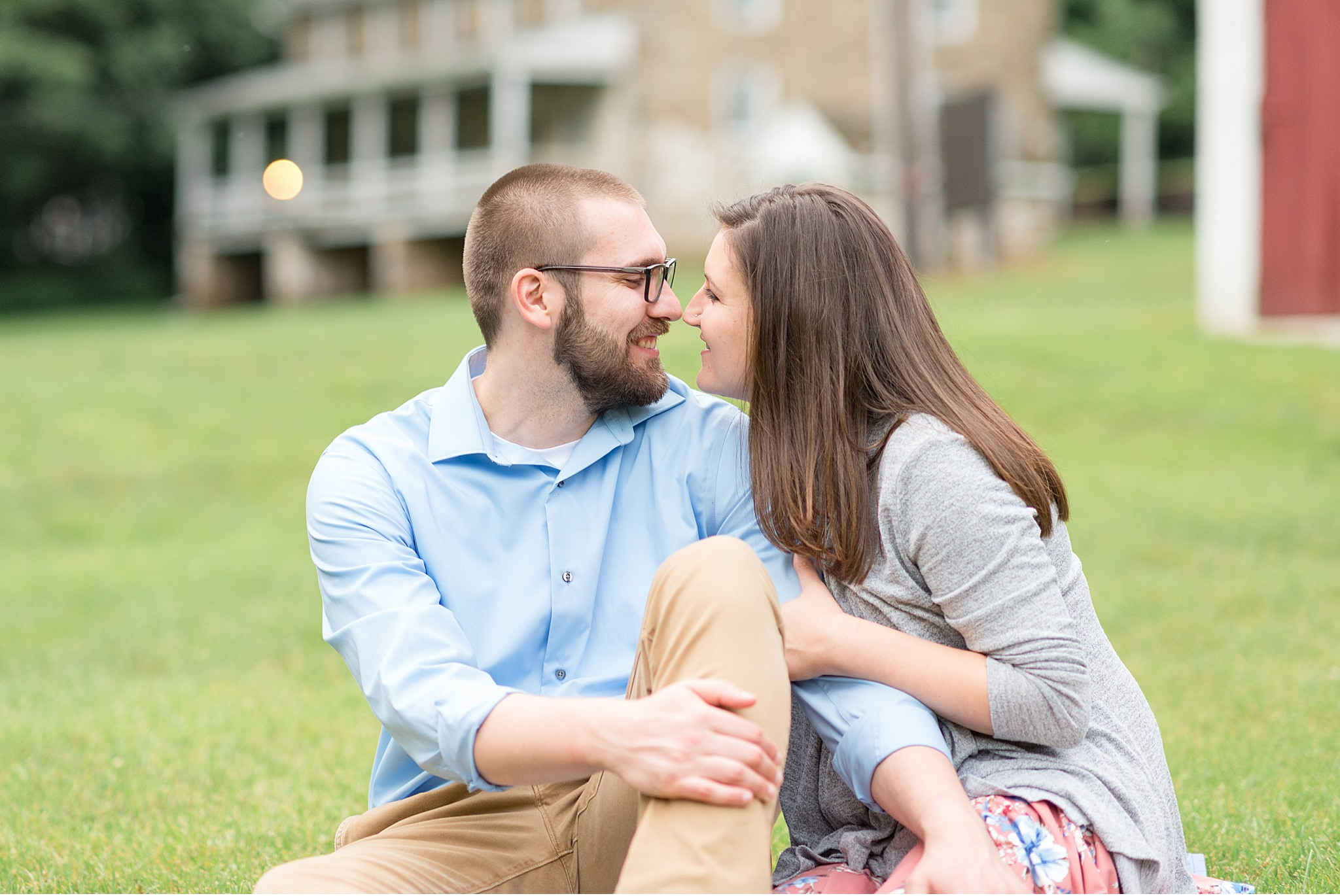 Chiques Park Marietta PA Lancaster Wedding Engagement Photographer_3675.jpg